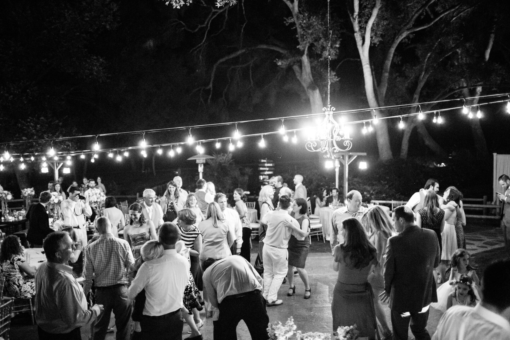 Temecula_Creek_Inn_Wedding_142.jpg