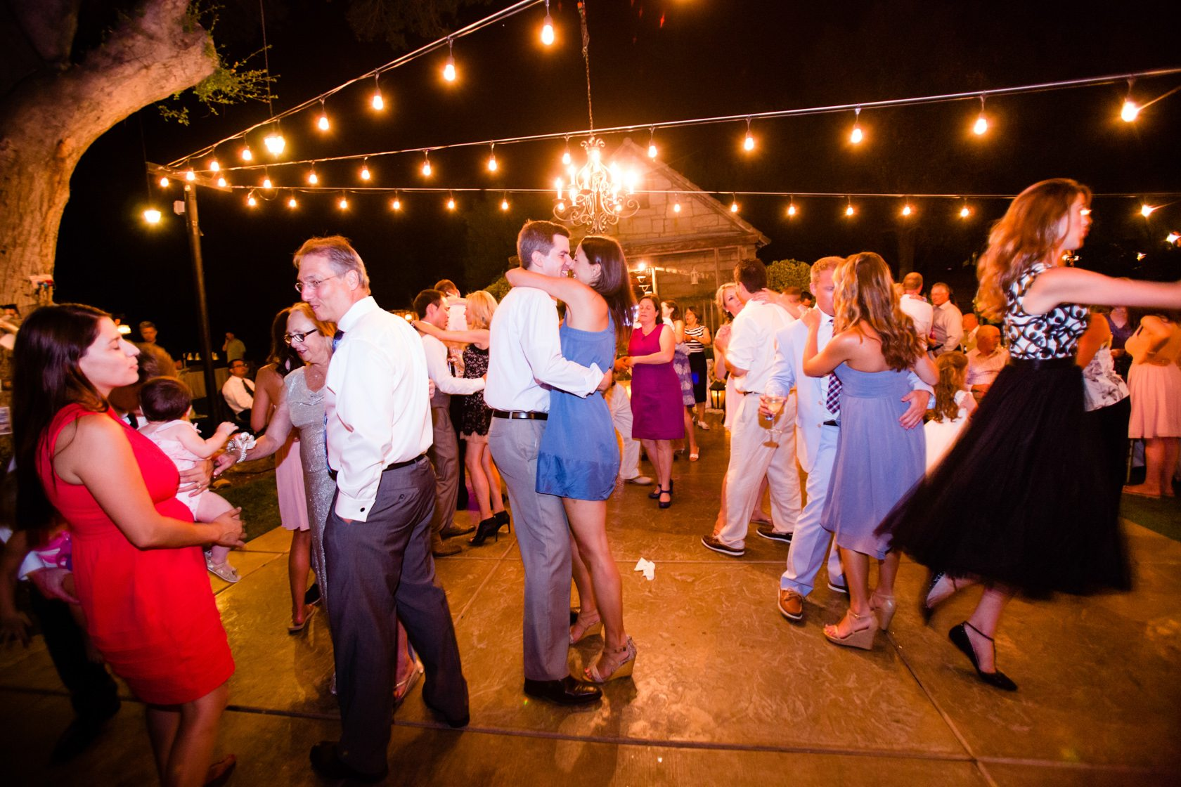 Temecula_Creek_Inn_Wedding_143.jpg