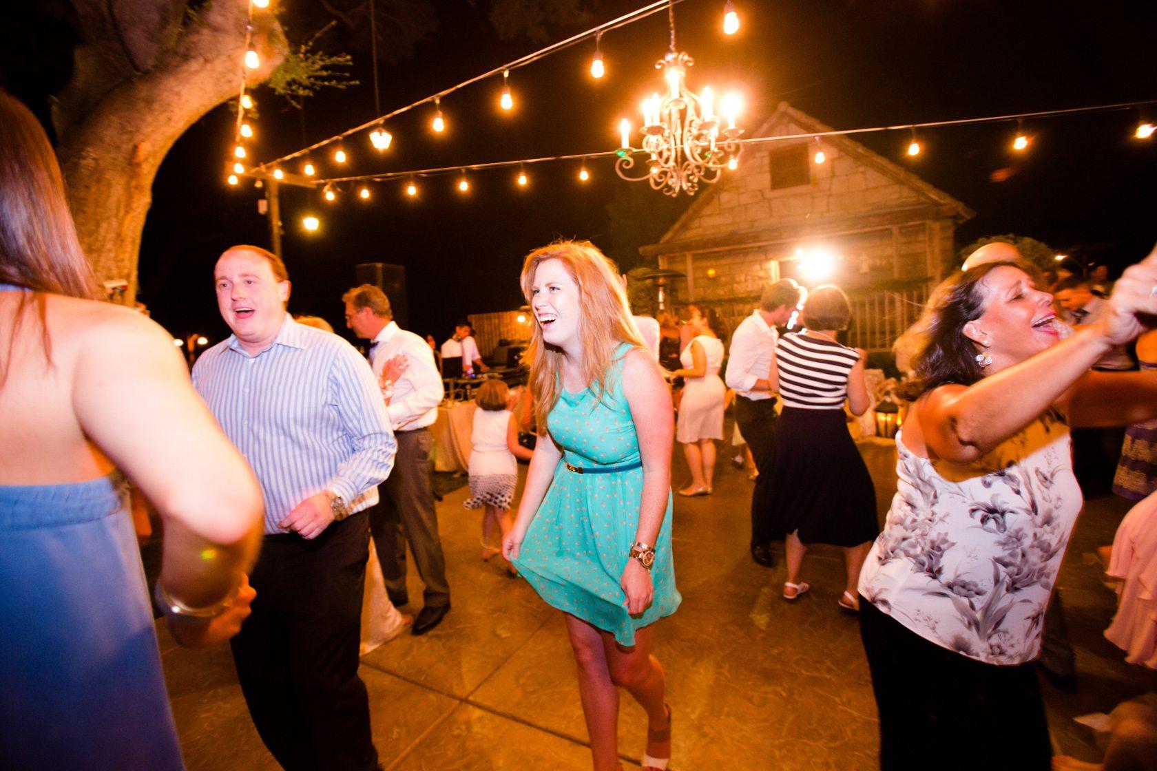 Temecula_Creek_Inn_Wedding_144.jpg