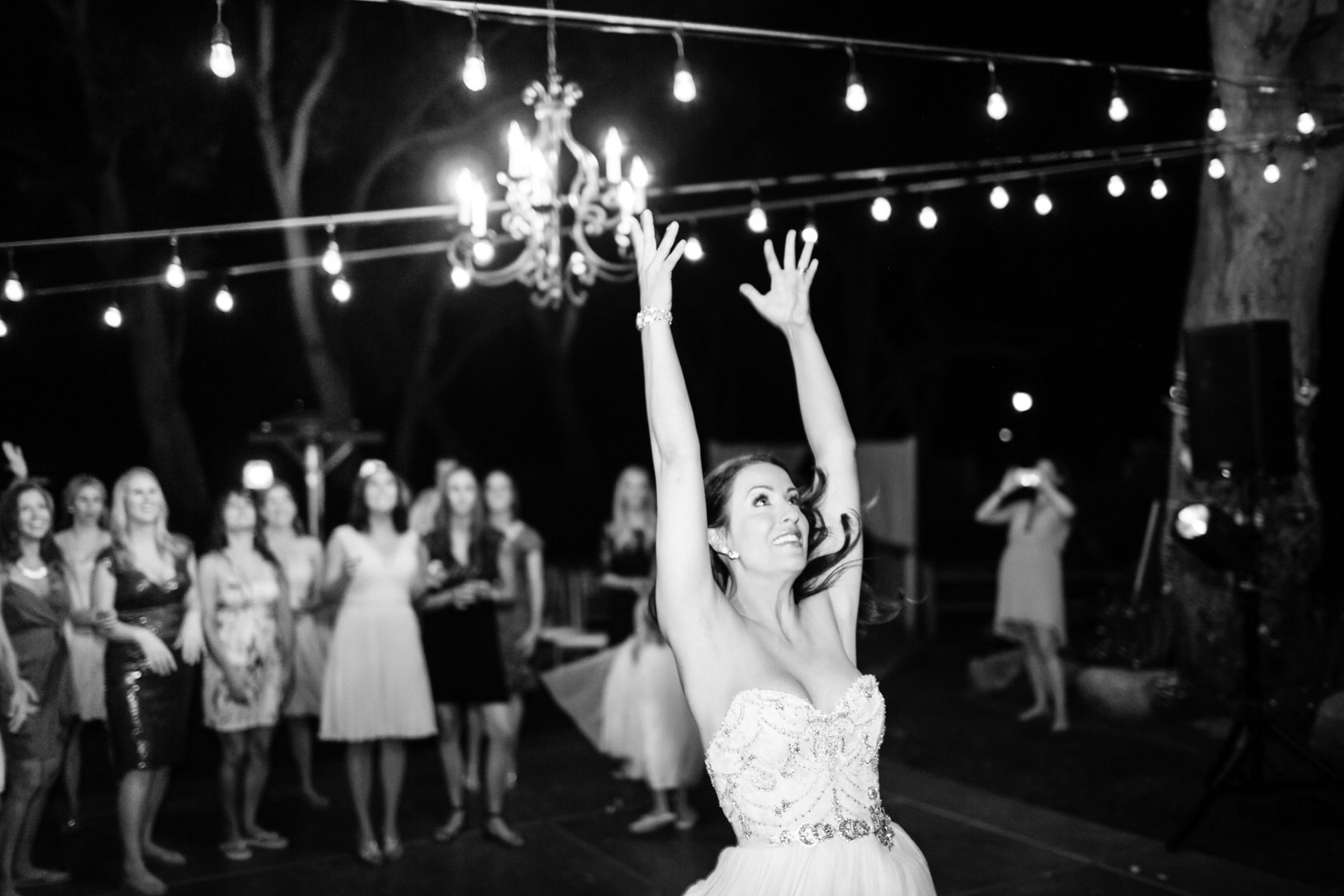 Temecula_Creek_Inn_Wedding_148.jpg
