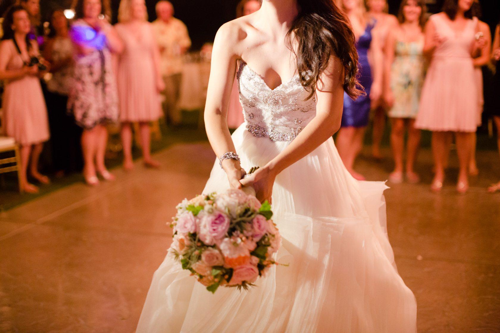 Temecula_Creek_Inn_Wedding_147.jpg