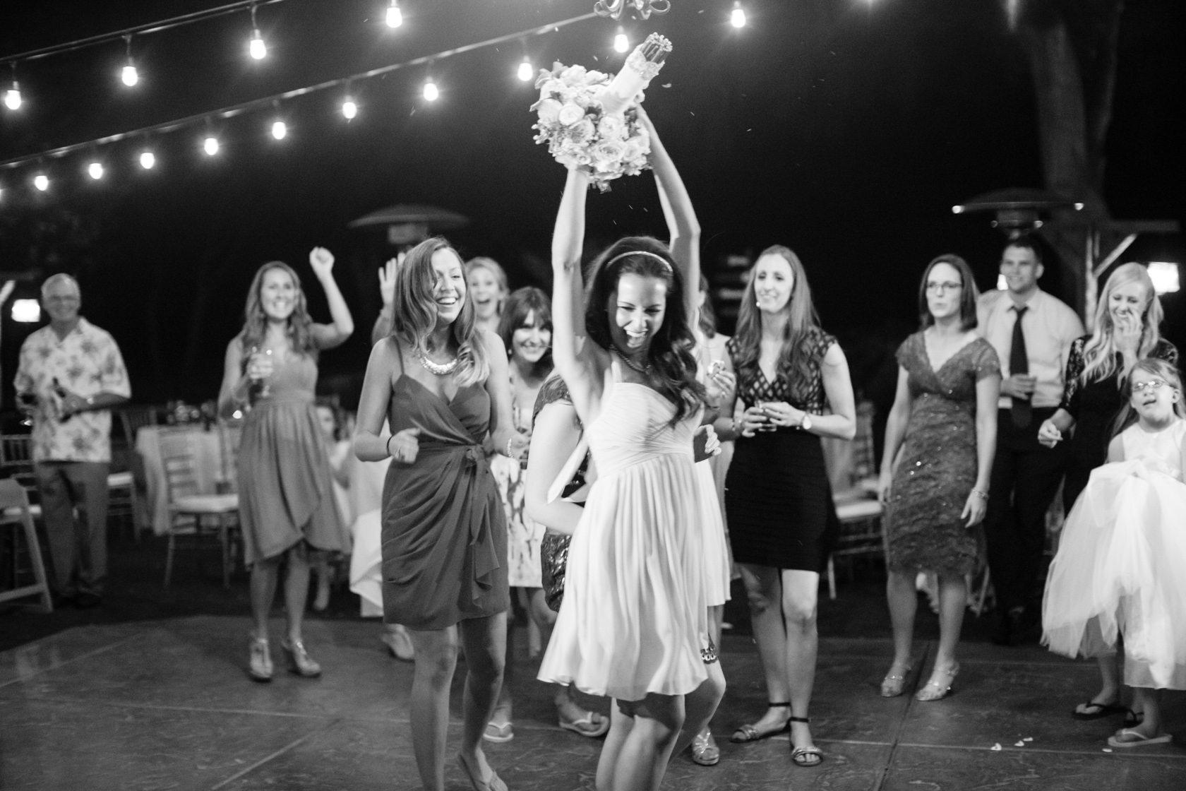 Temecula_Creek_Inn_Wedding_150.jpg