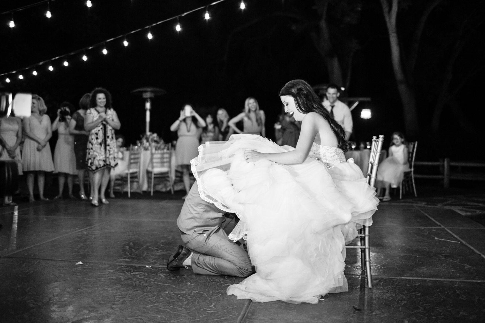 Temecula_Creek_Inn_Wedding_151.jpg