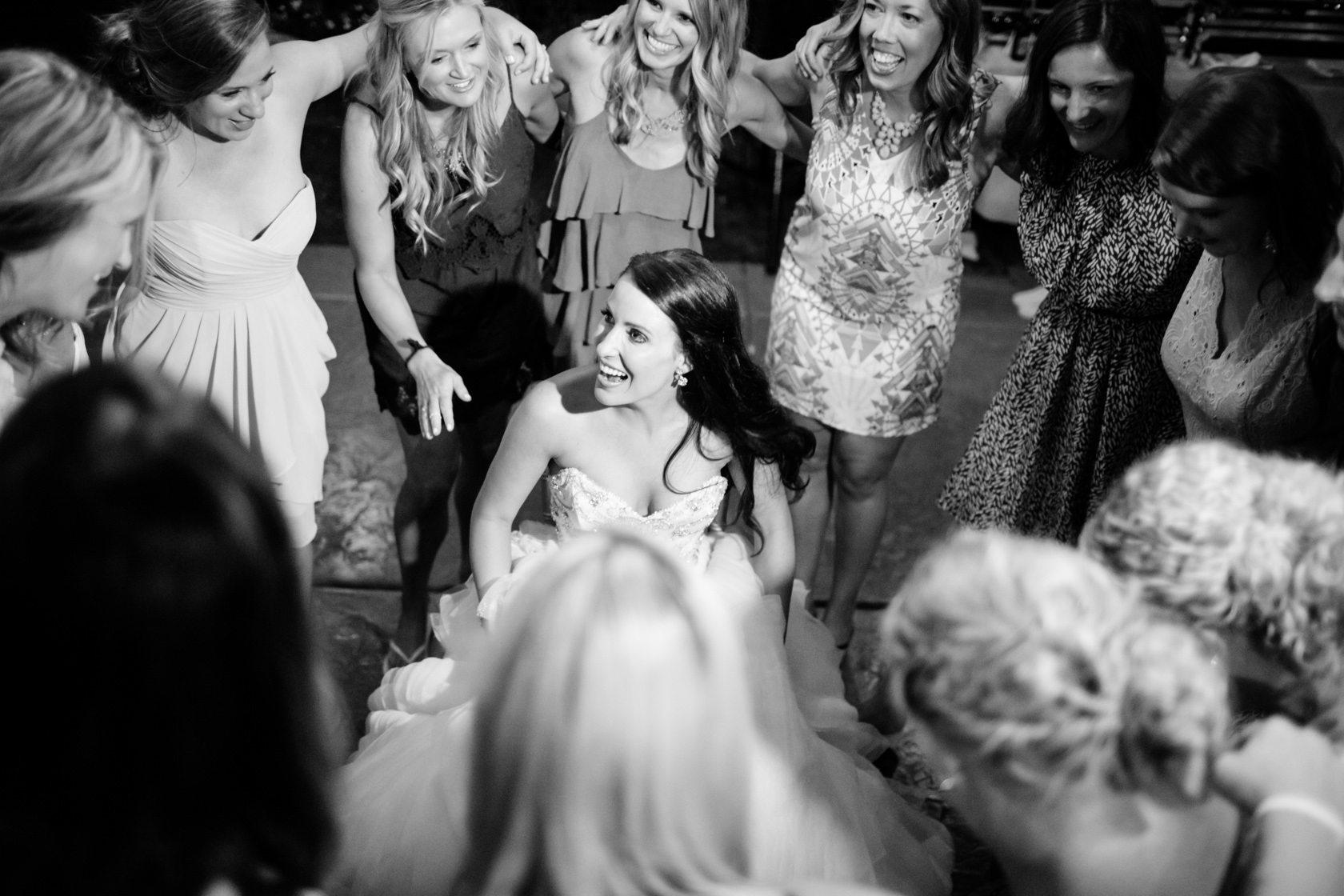 Temecula_Creek_Inn_Wedding_152.jpg