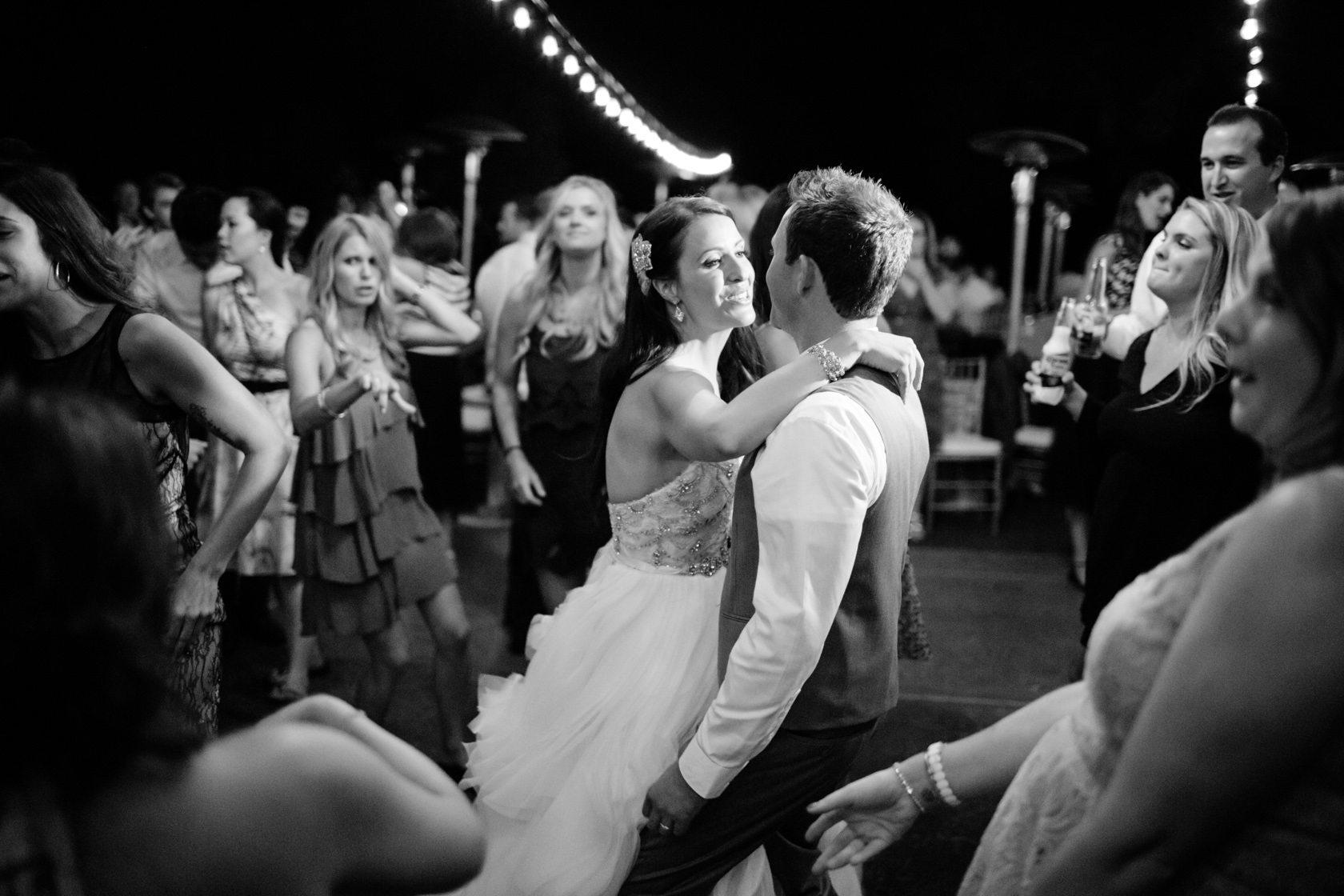 Temecula_Creek_Inn_Wedding_154.jpg