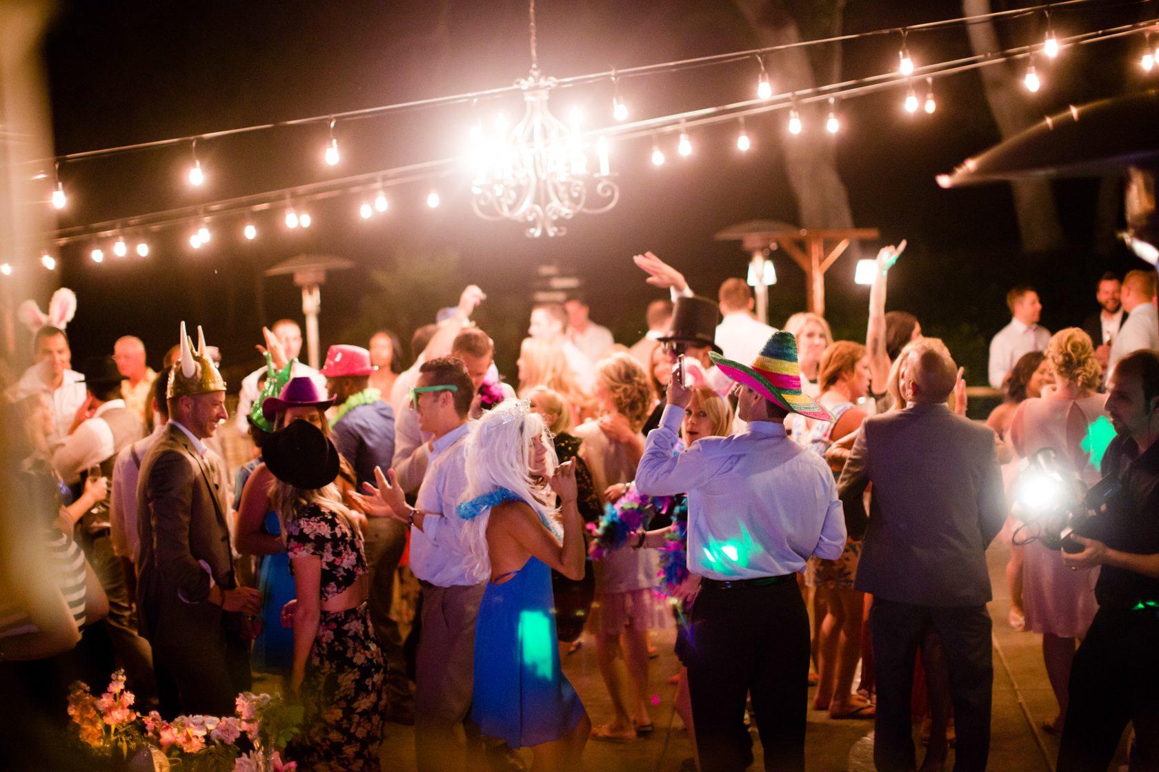 Temecula_Creek_Inn_Wedding_156.jpg