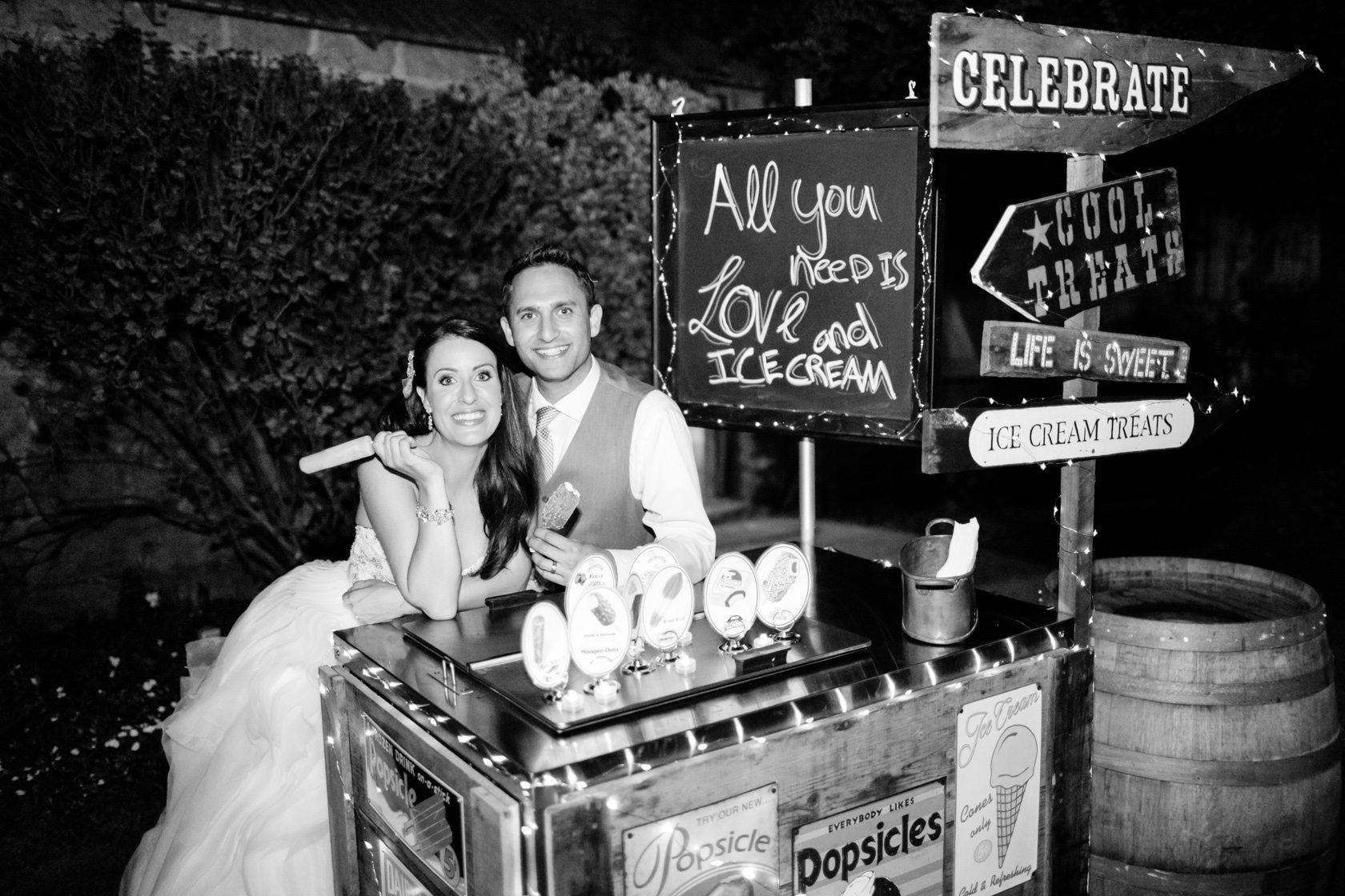 Temecula_Creek_Inn_Wedding_158.jpg