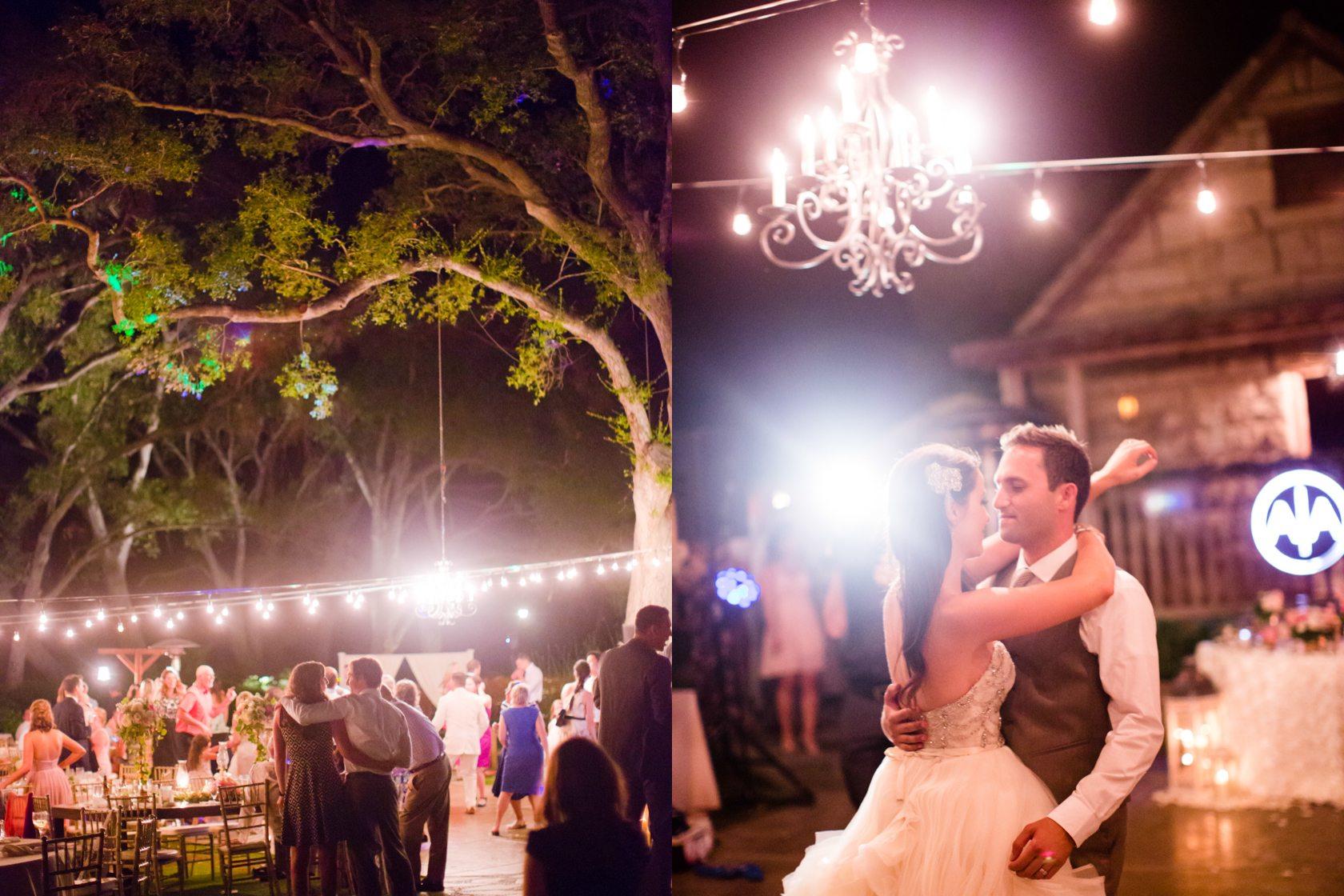 Temecula_Creek_Inn_Wedding_159.jpg
