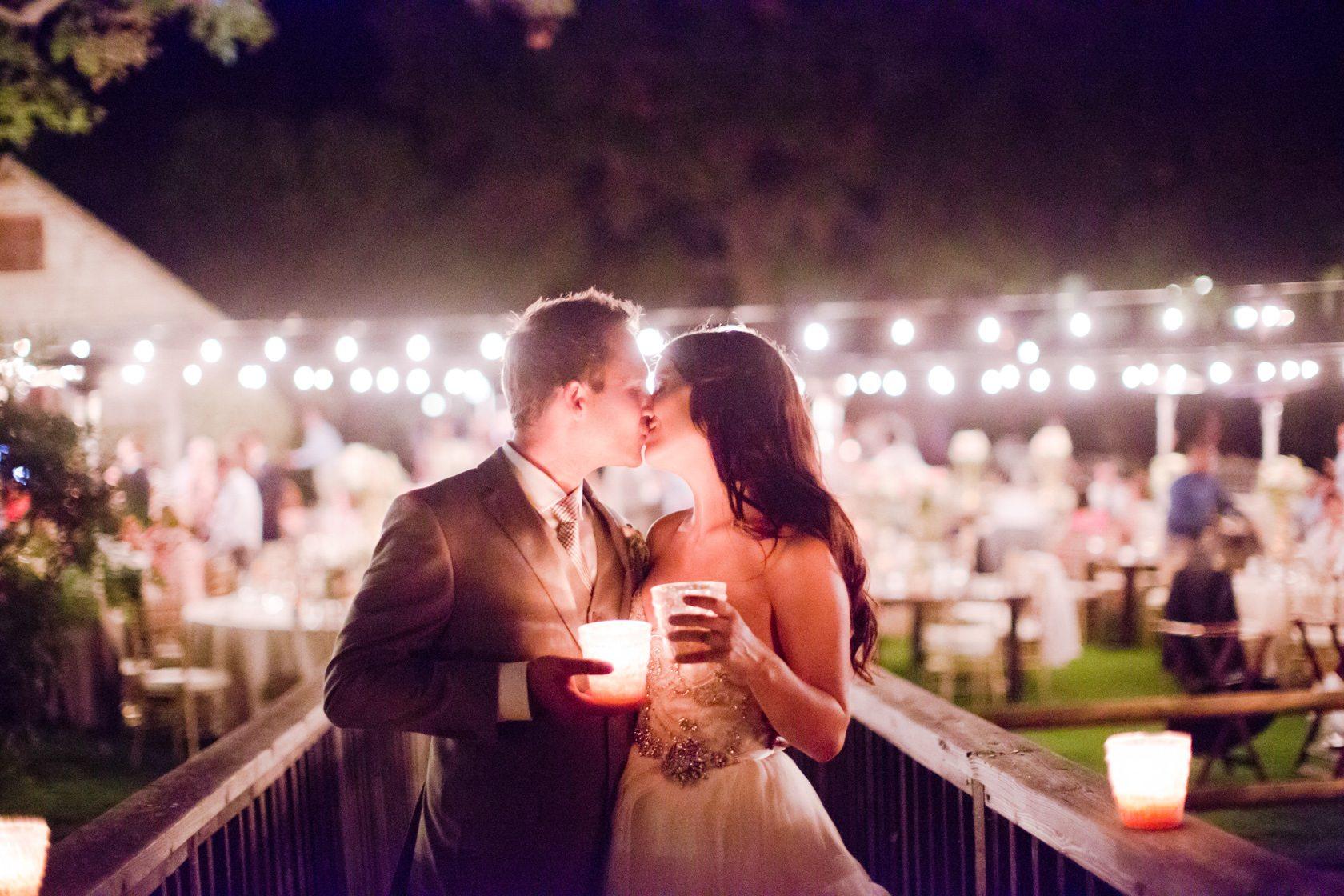 Temecula_Creek_Inn_Wedding_160.jpg