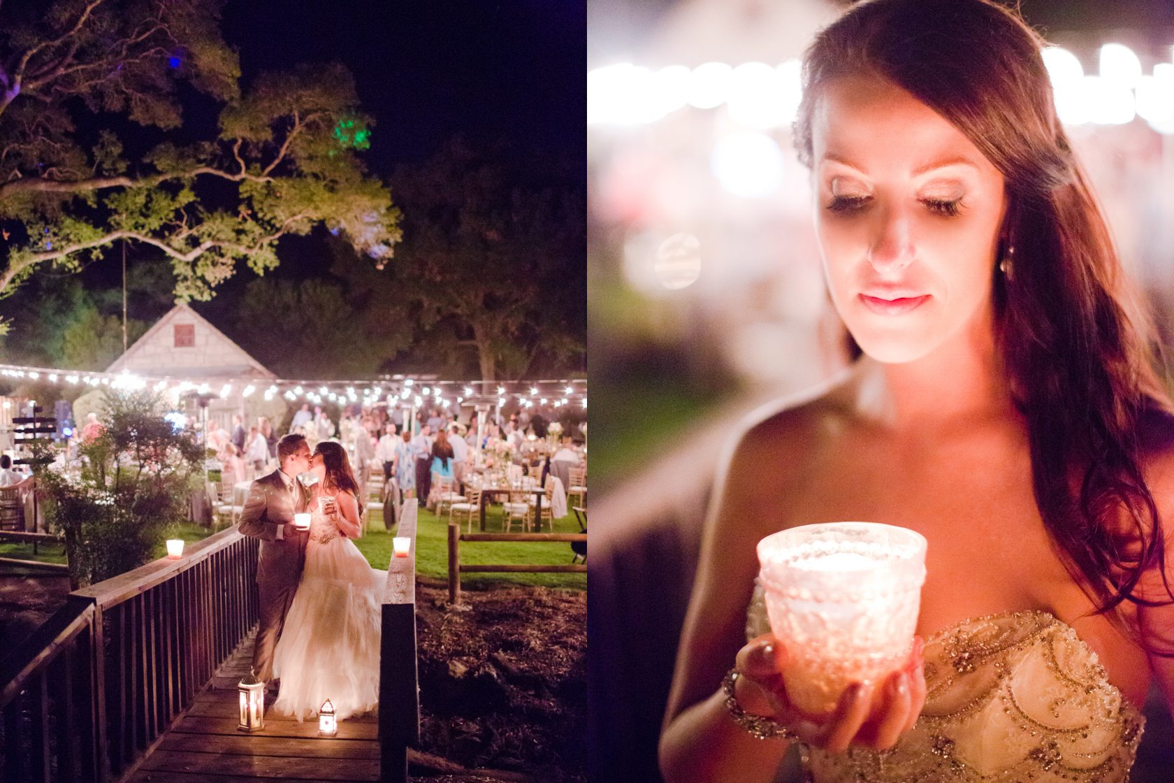 Temecula_Creek_Inn_Wedding_161.jpg