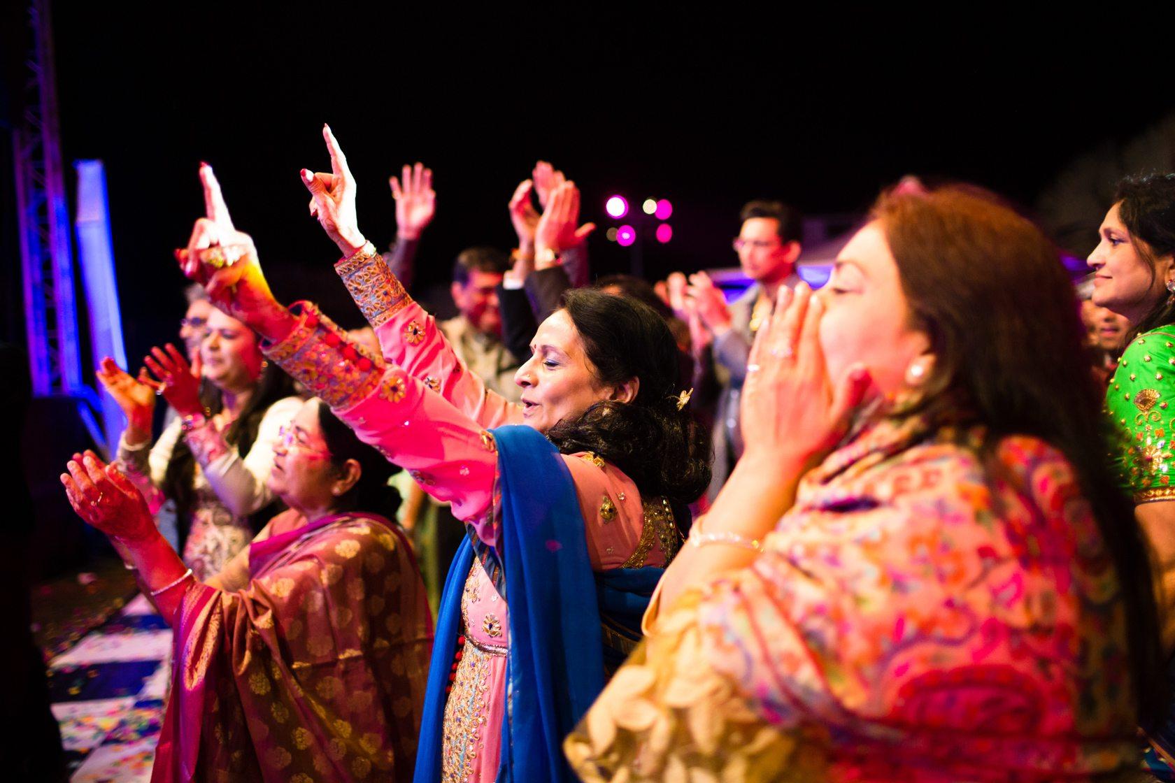 India_Wedding_249.jpg