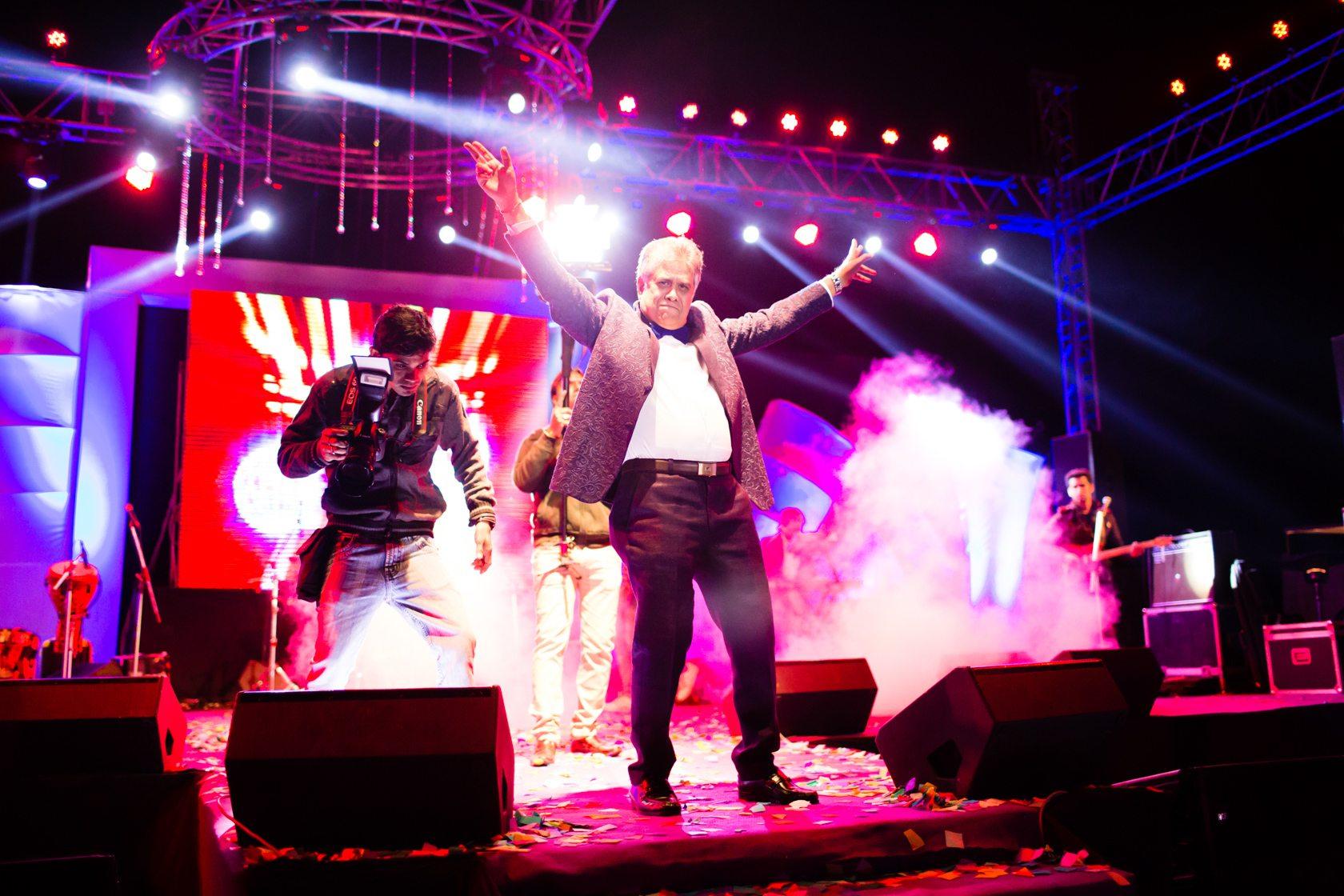 India_Wedding_248.jpg