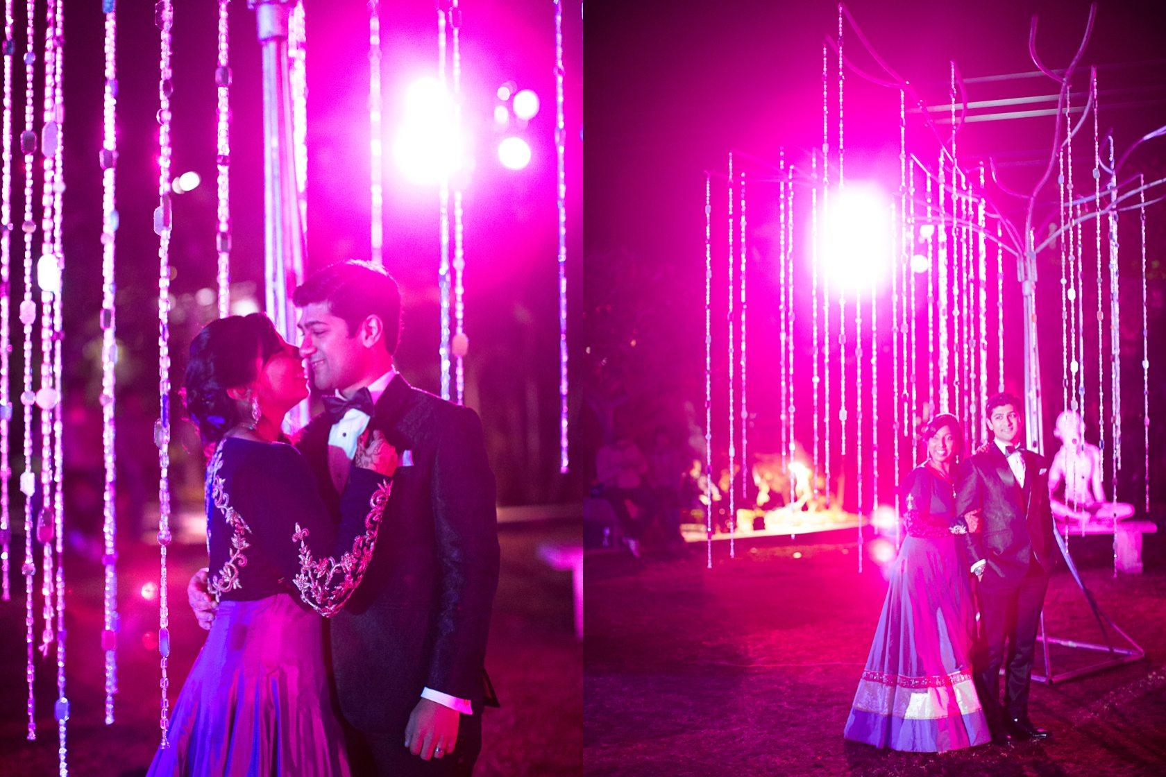 India_Wedding_251.jpg