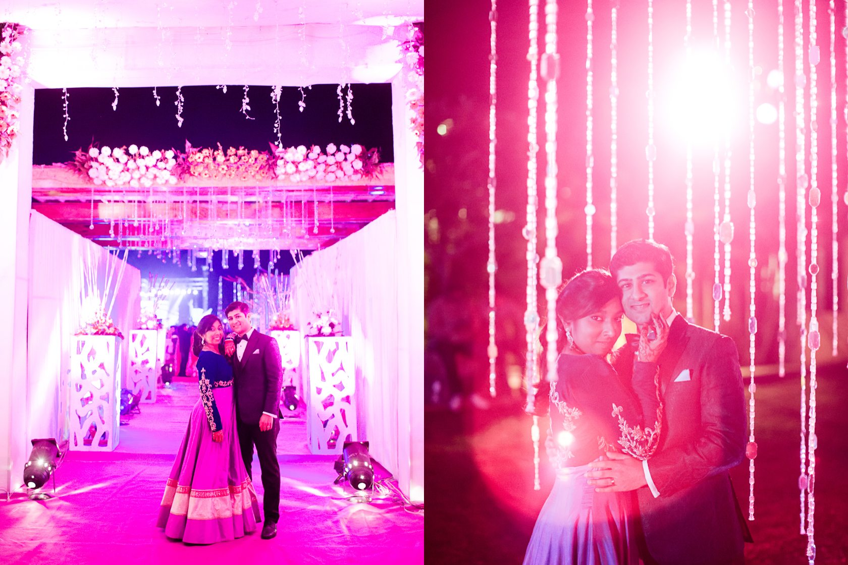 India_Wedding_253.jpg