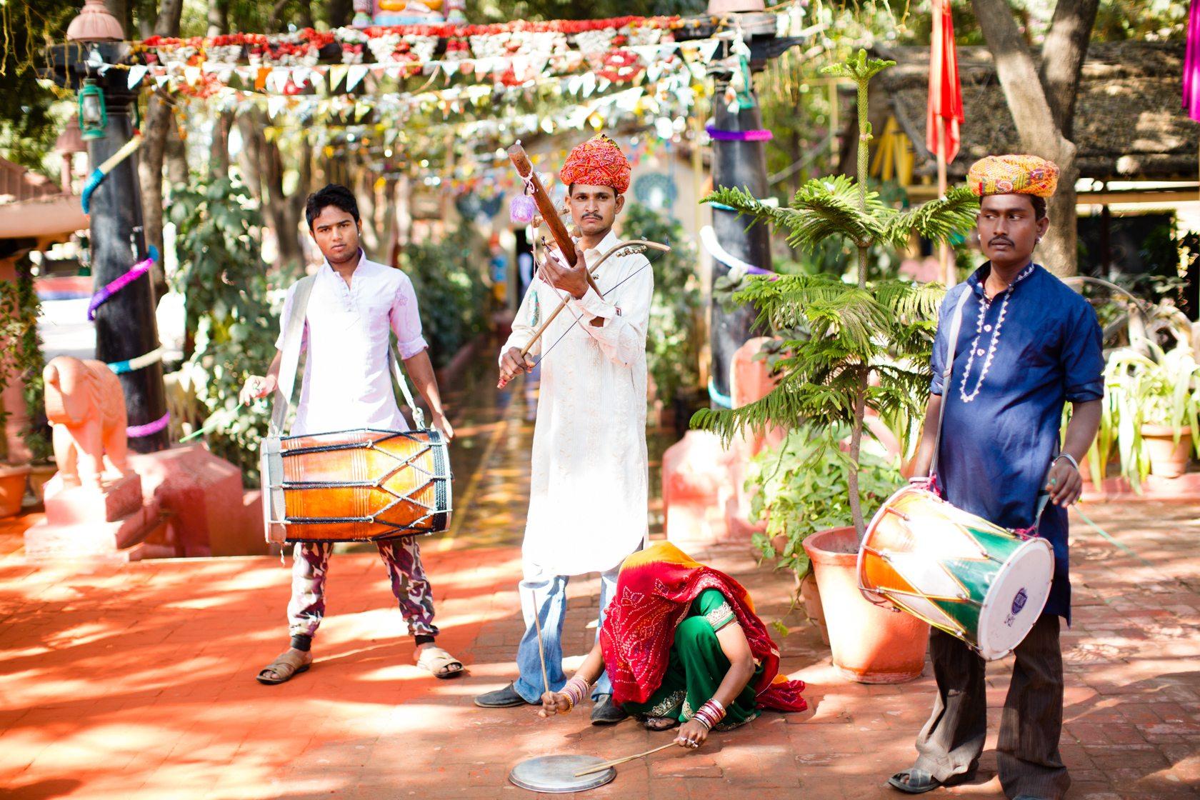 India_Wedding_254.jpg