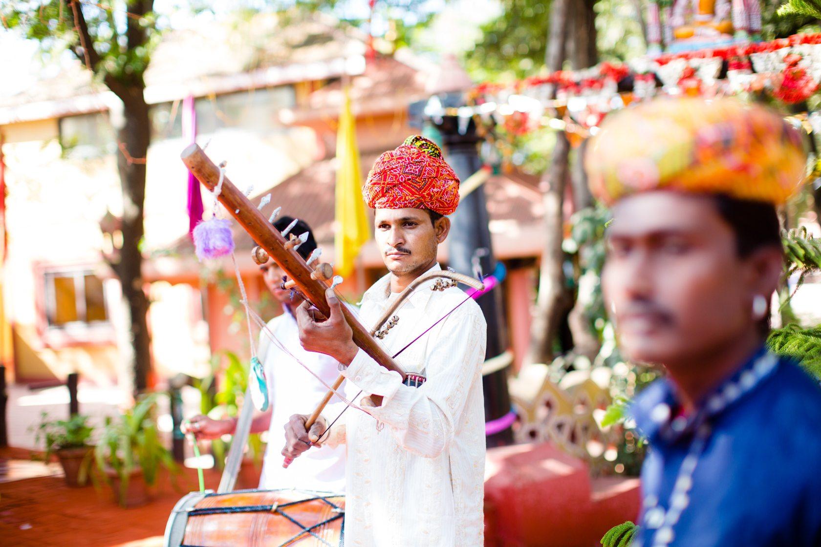 India_Wedding_255.jpg