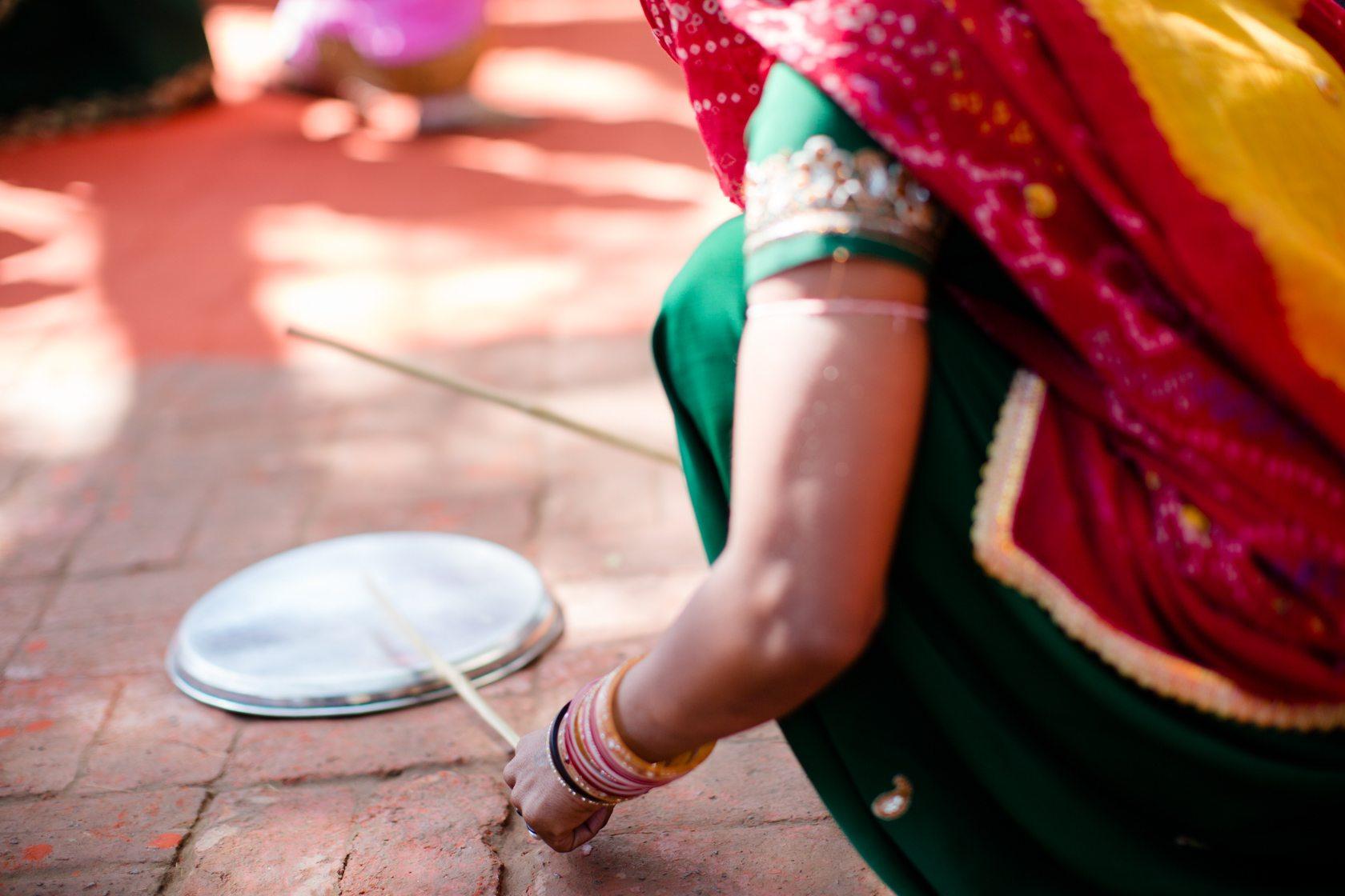 India_Wedding_256.jpg