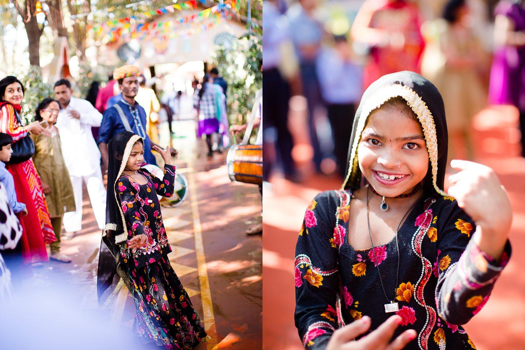 India_Wedding_257.jpg