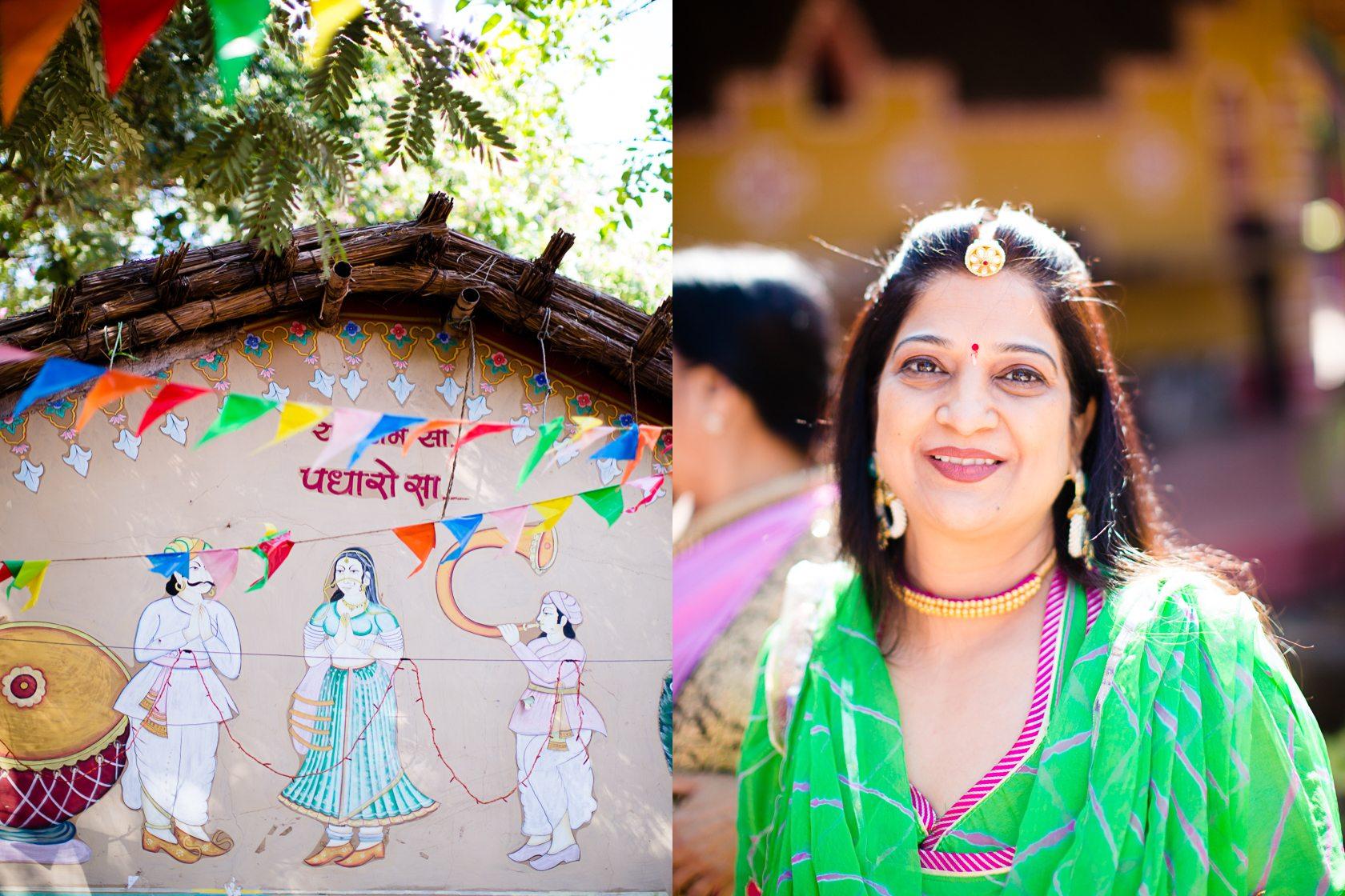 India_Wedding_259.jpg
