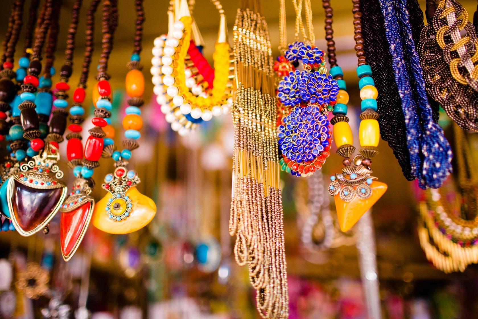 India_Wedding_260.jpg
