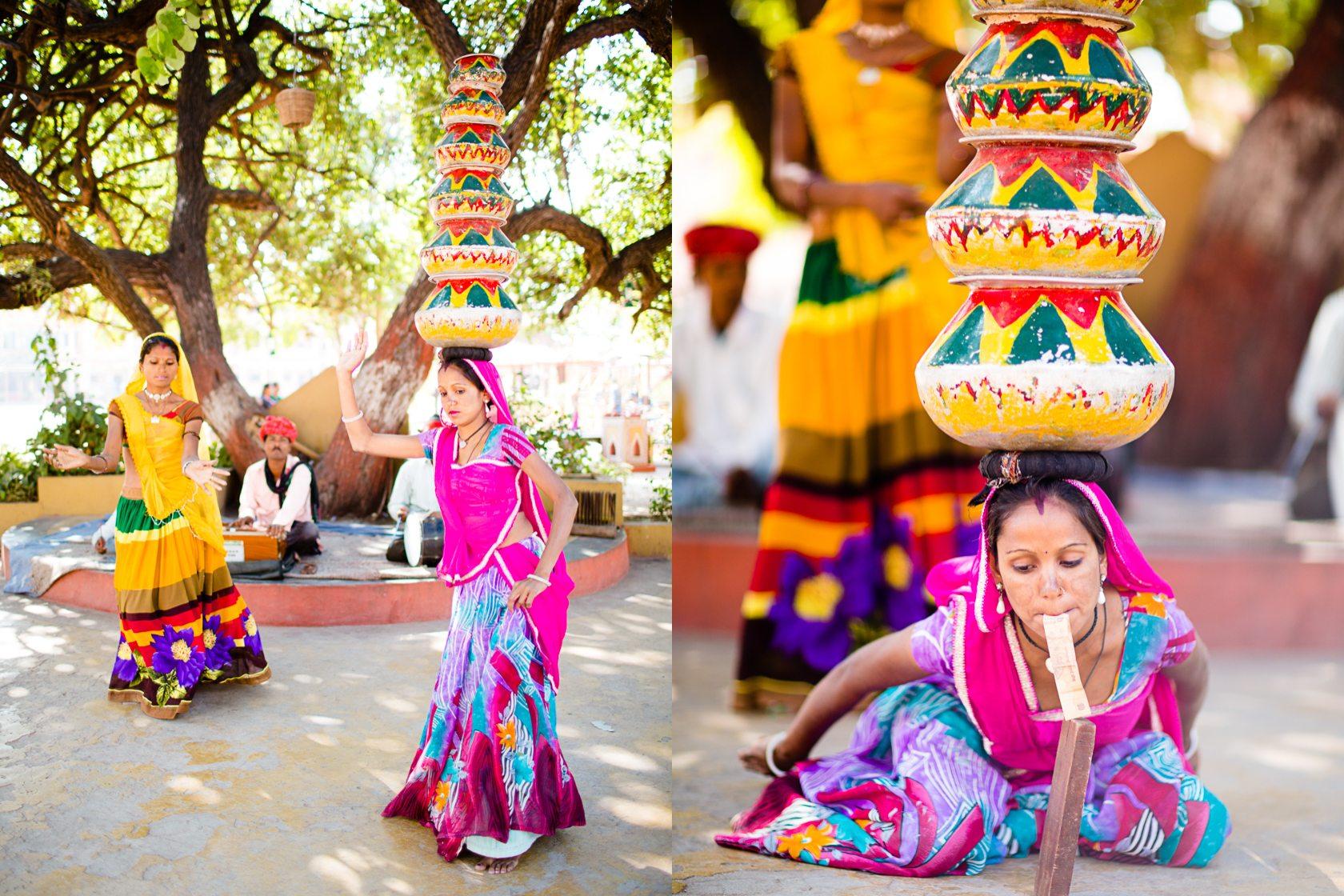 India_Wedding_262.jpg