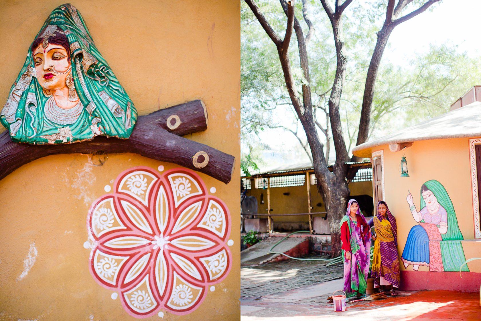 India_Wedding_264.jpg
