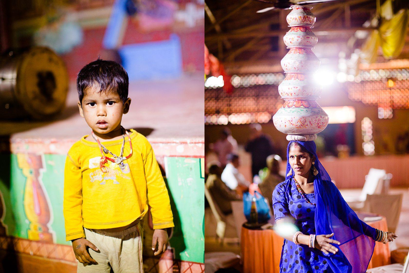 India_Wedding_265.jpg