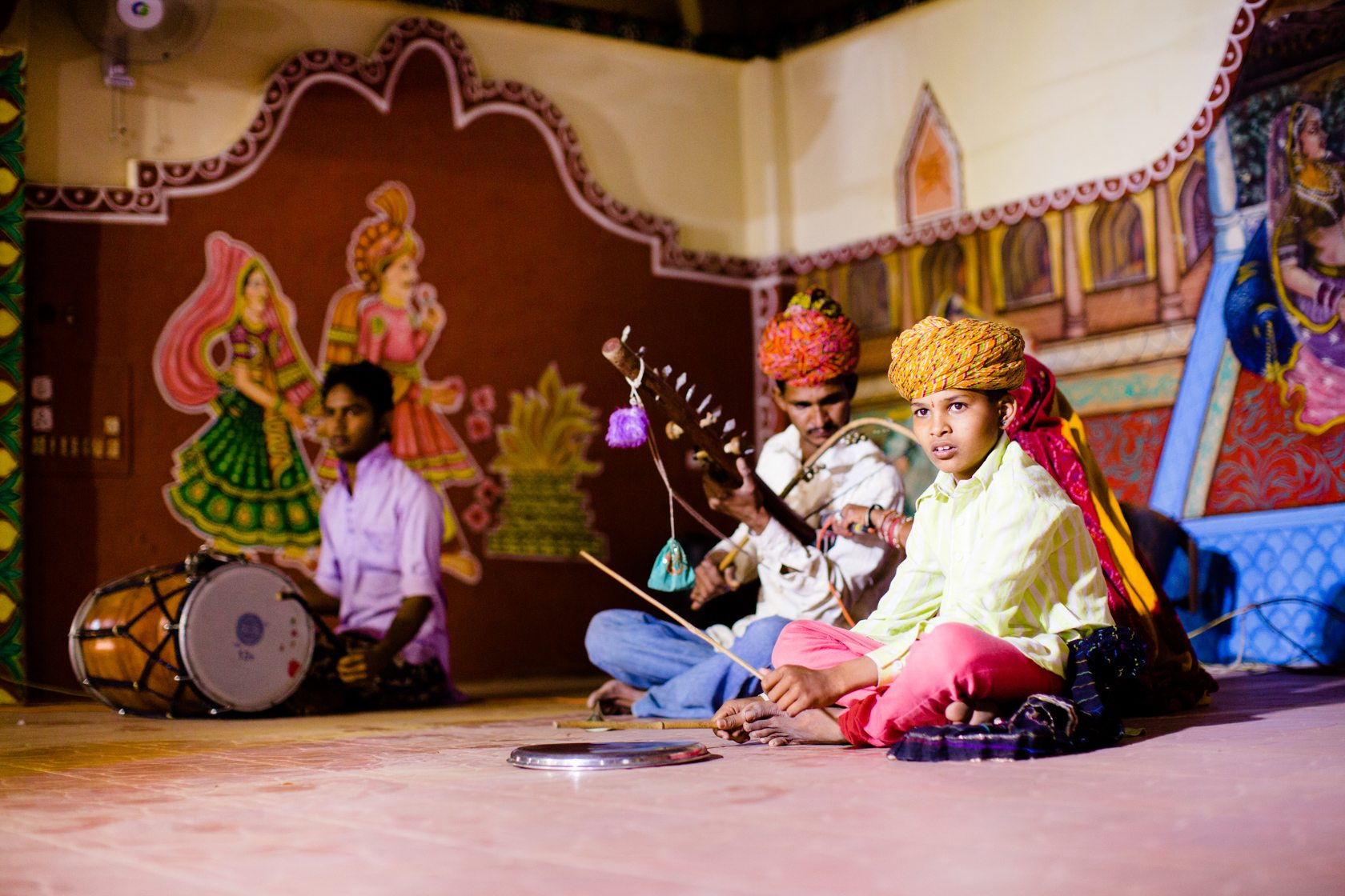 India_Wedding_267.jpg