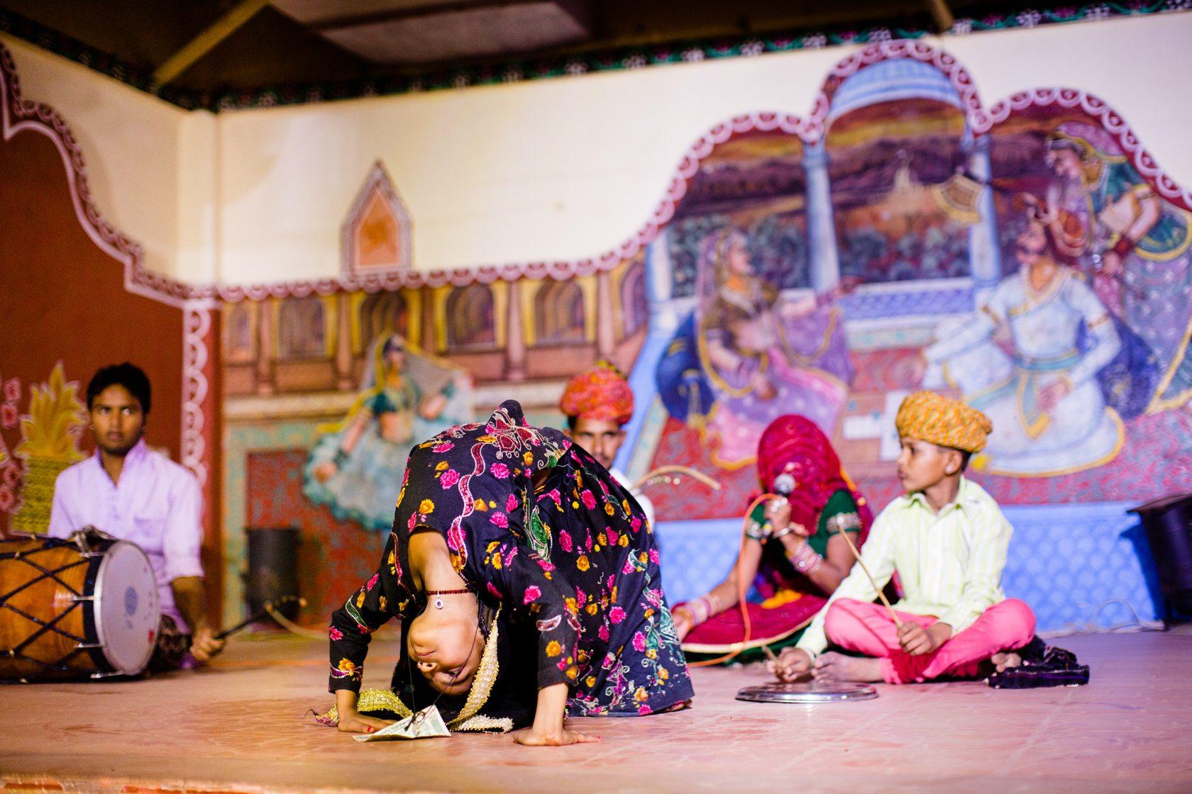 India_Wedding_268.jpg