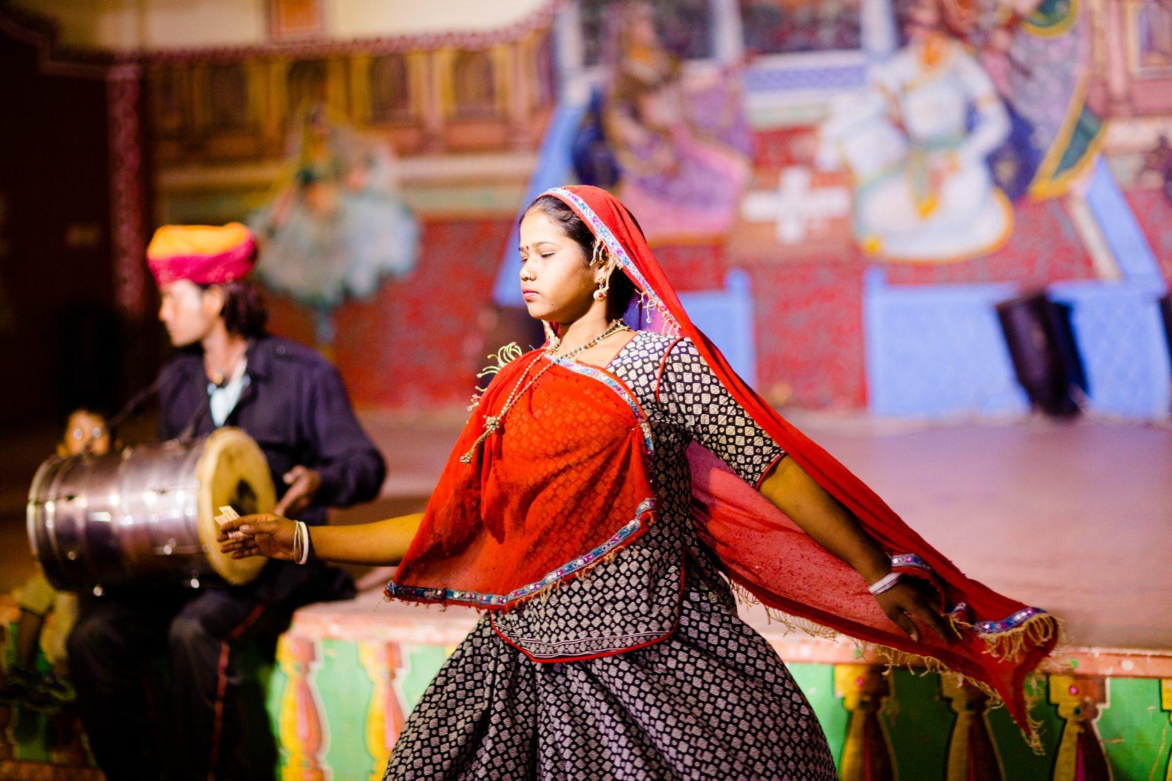 India_Wedding_269.jpg