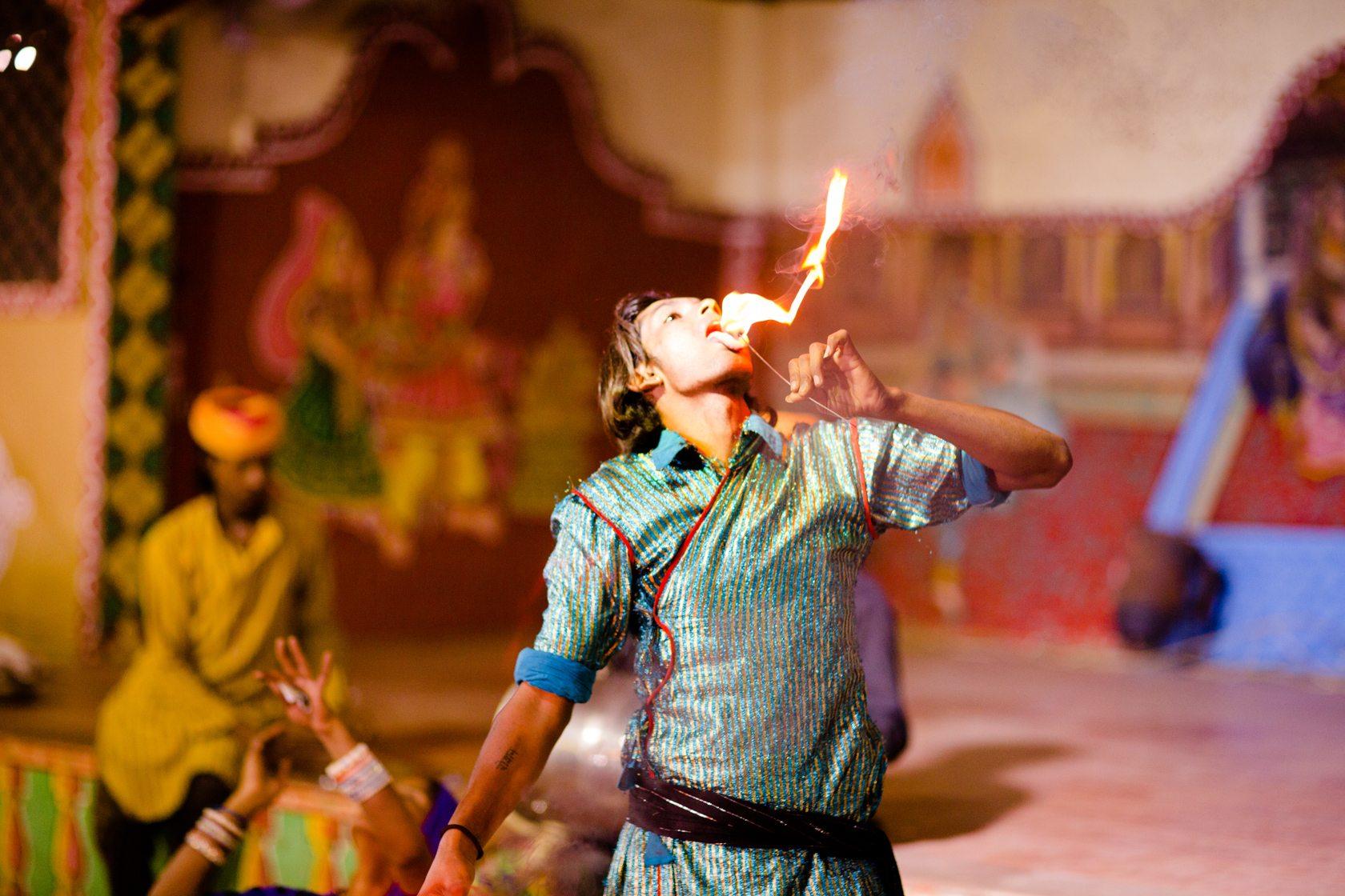 India_Wedding_271.jpg