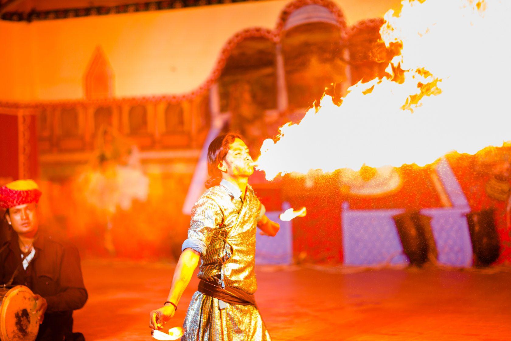 India_Wedding_272.jpg
