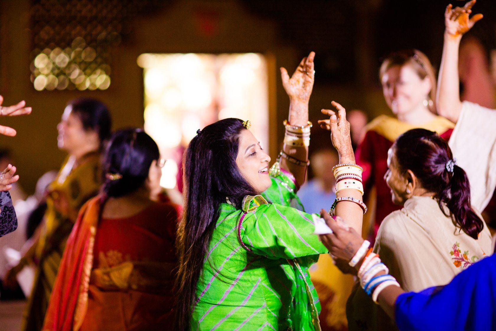 India_Wedding_273.jpg
