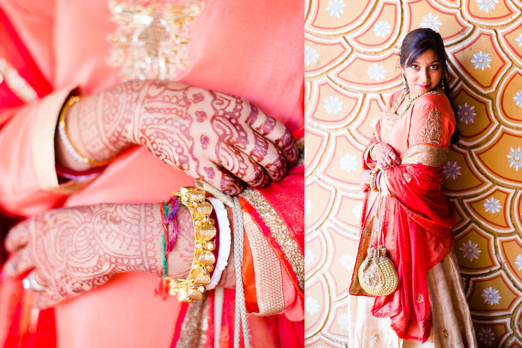 India_Wedding_276.jpg