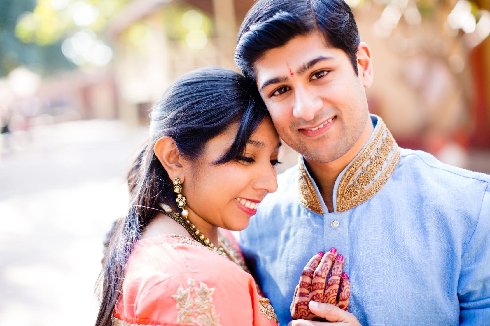 India_Wedding_279.jpg