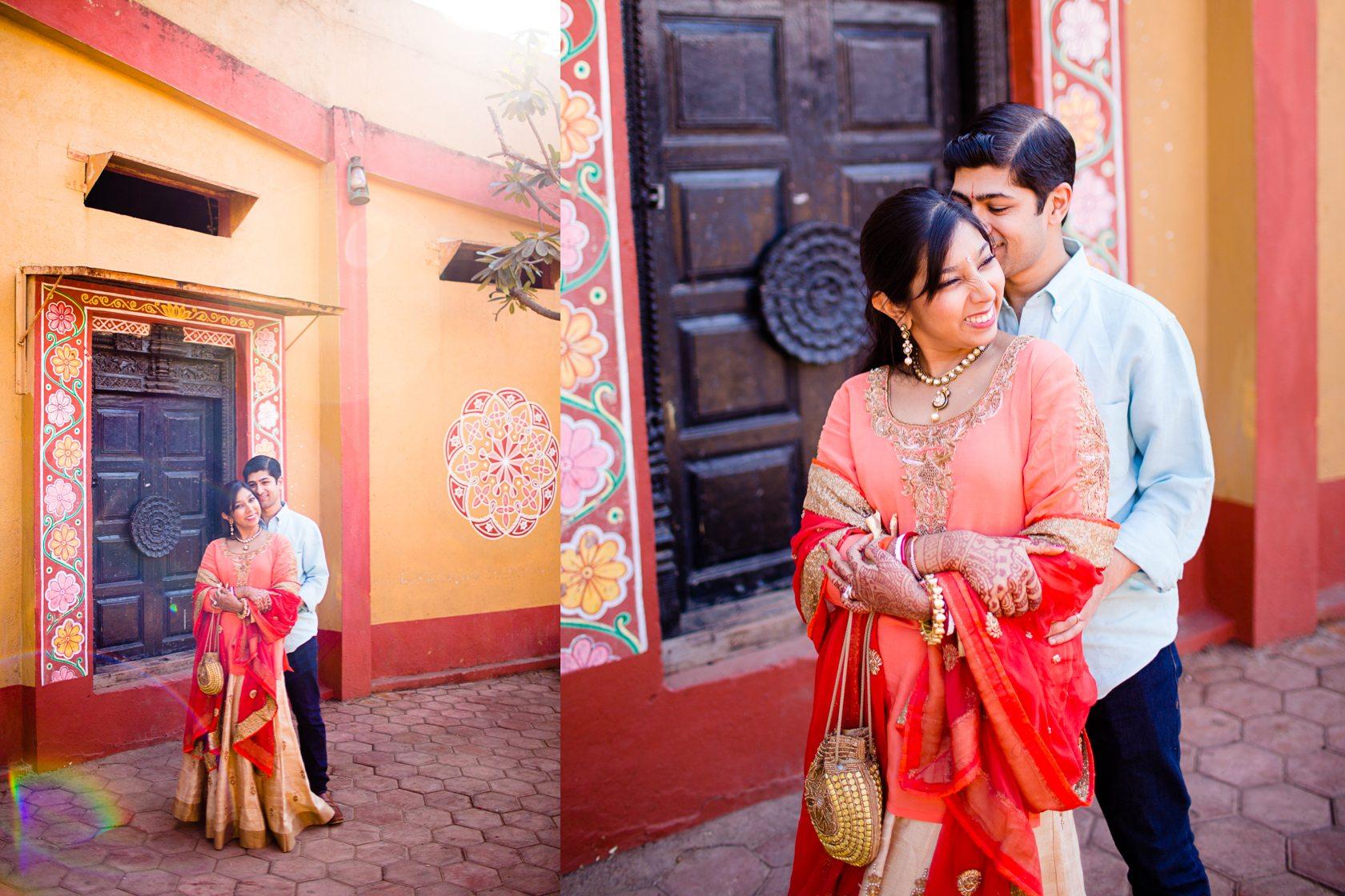 India_Wedding_278.jpg