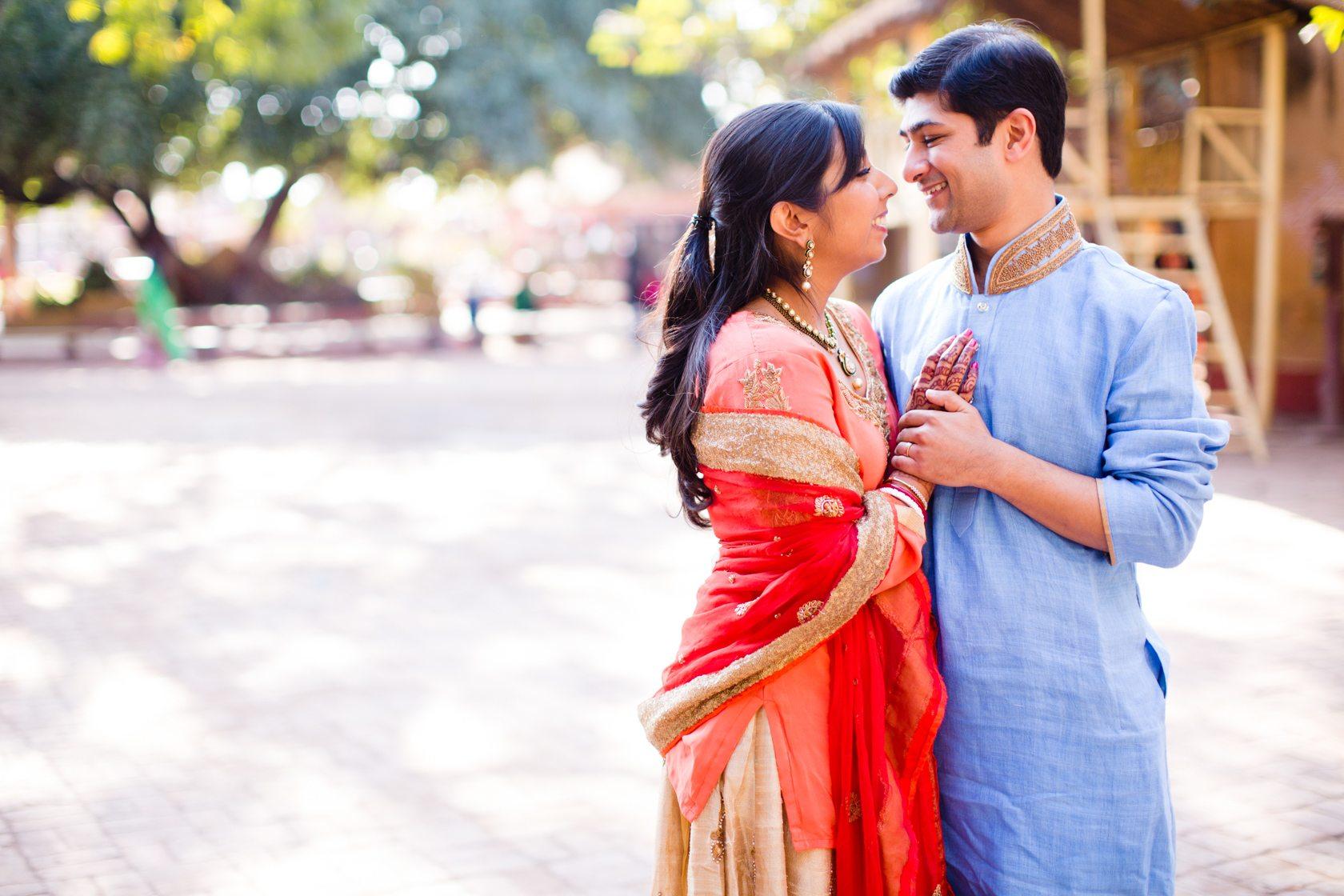 India_Wedding_280.jpg