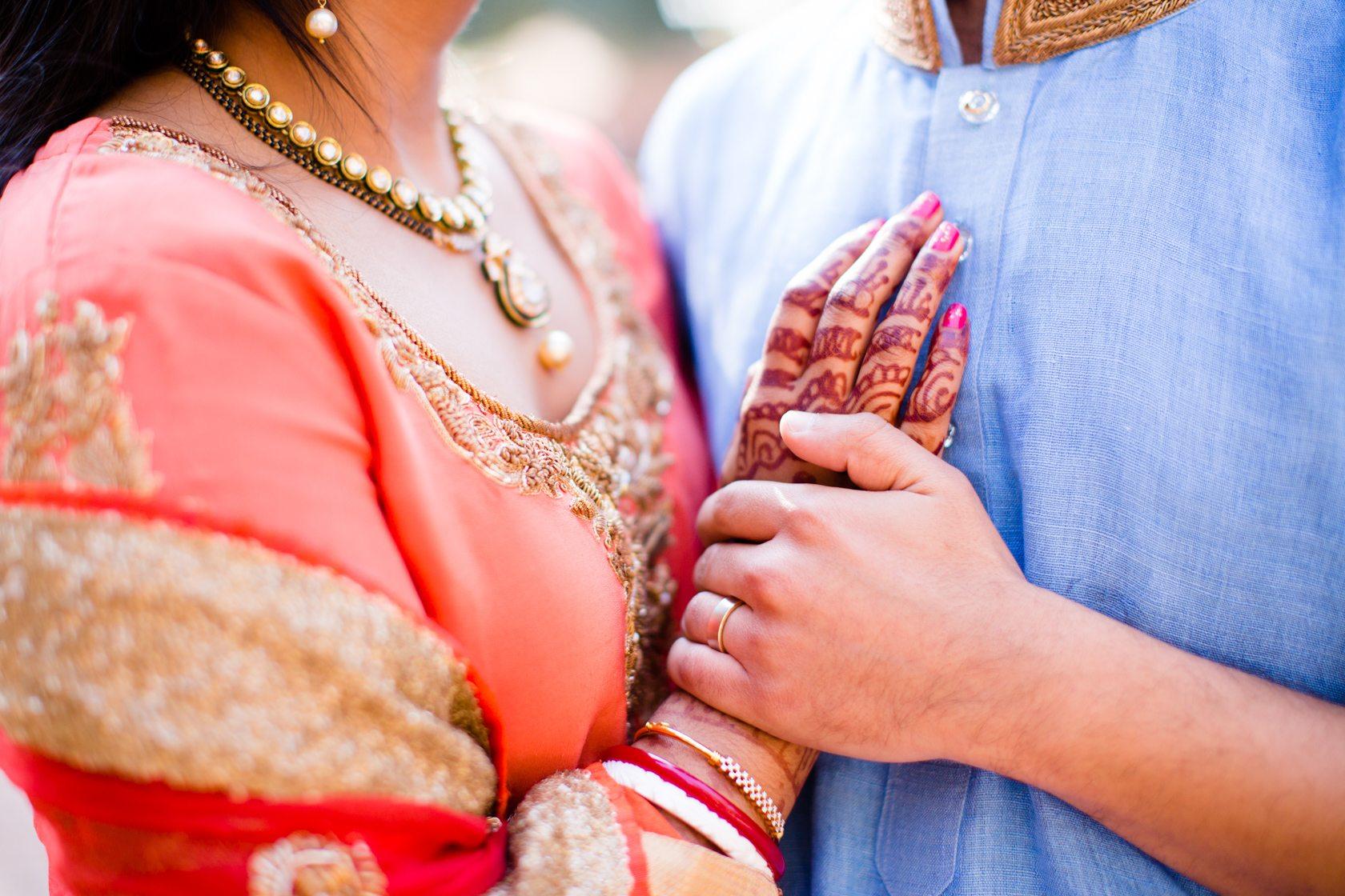 India_Wedding_281.jpg