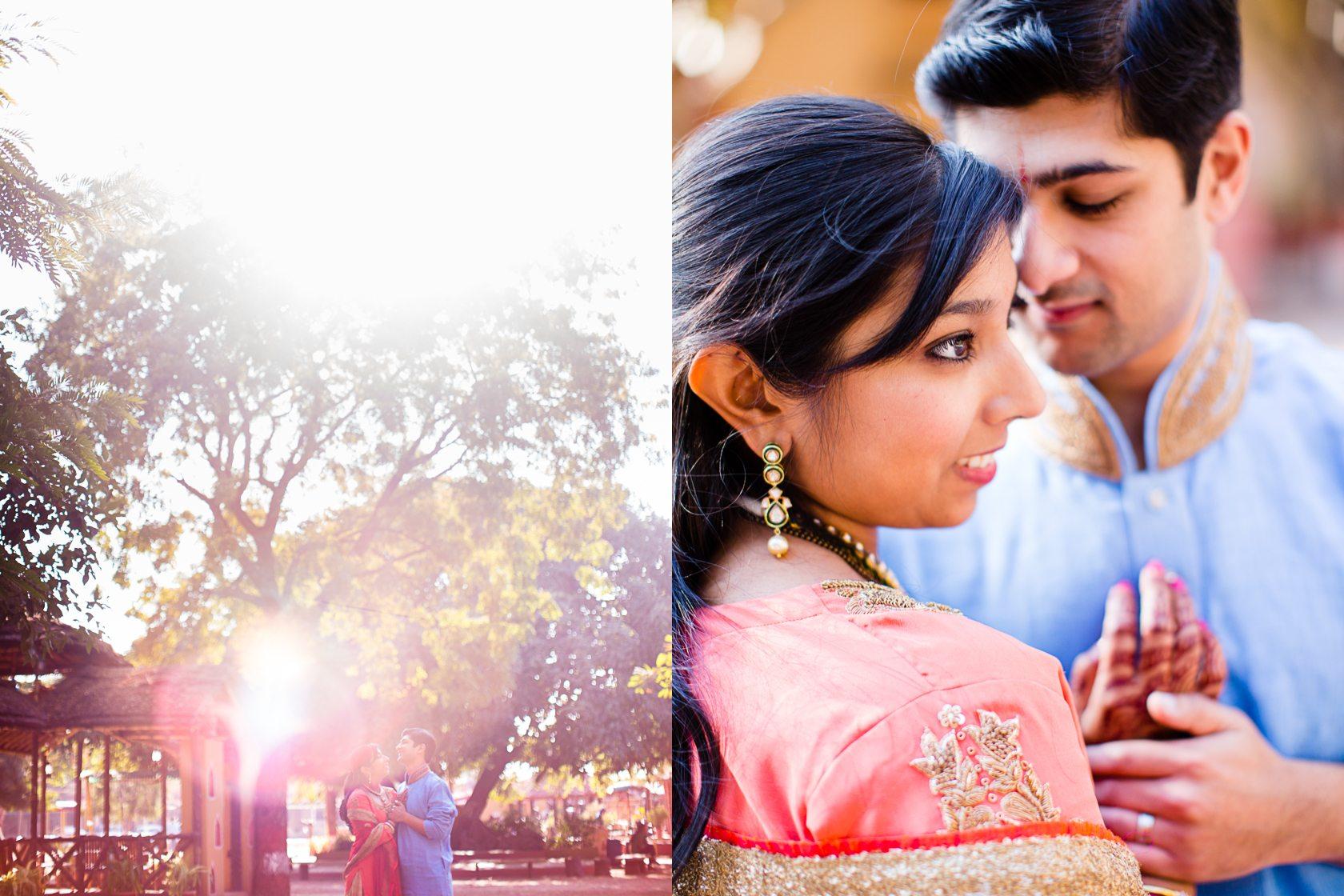 India_Wedding_283.jpg