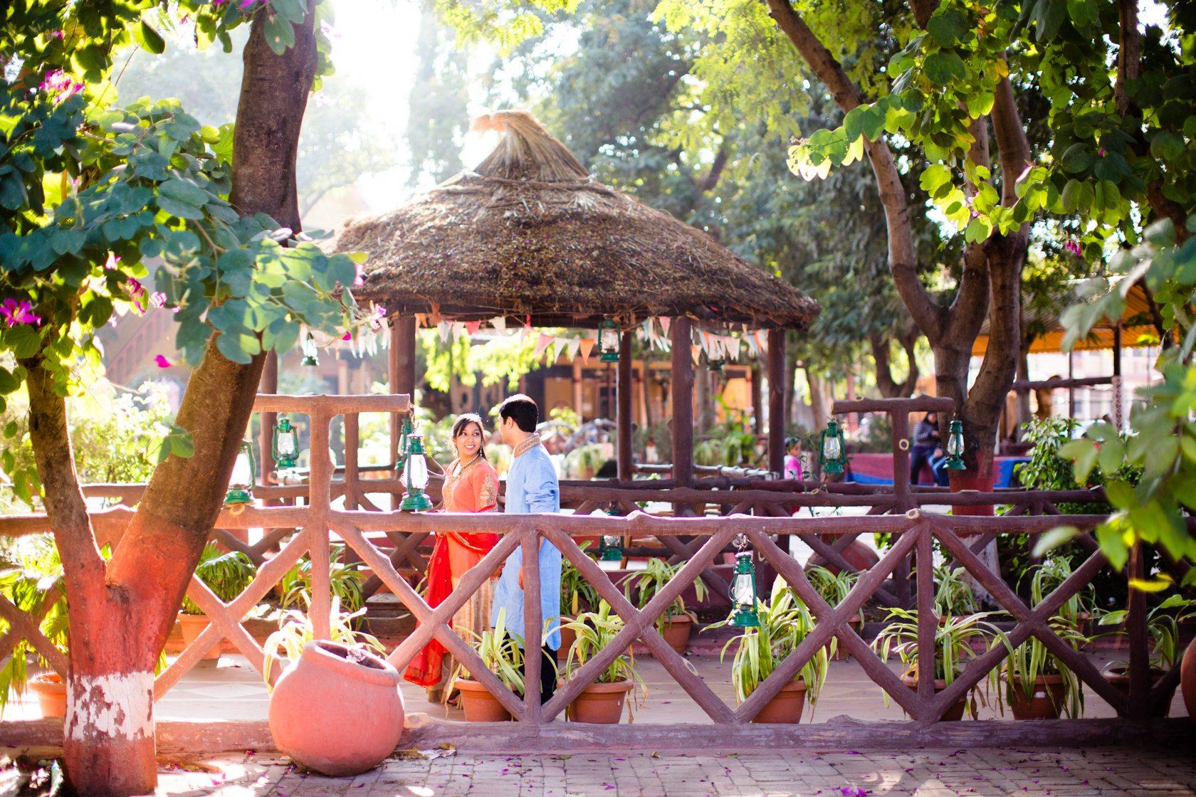India_Wedding_282.jpg