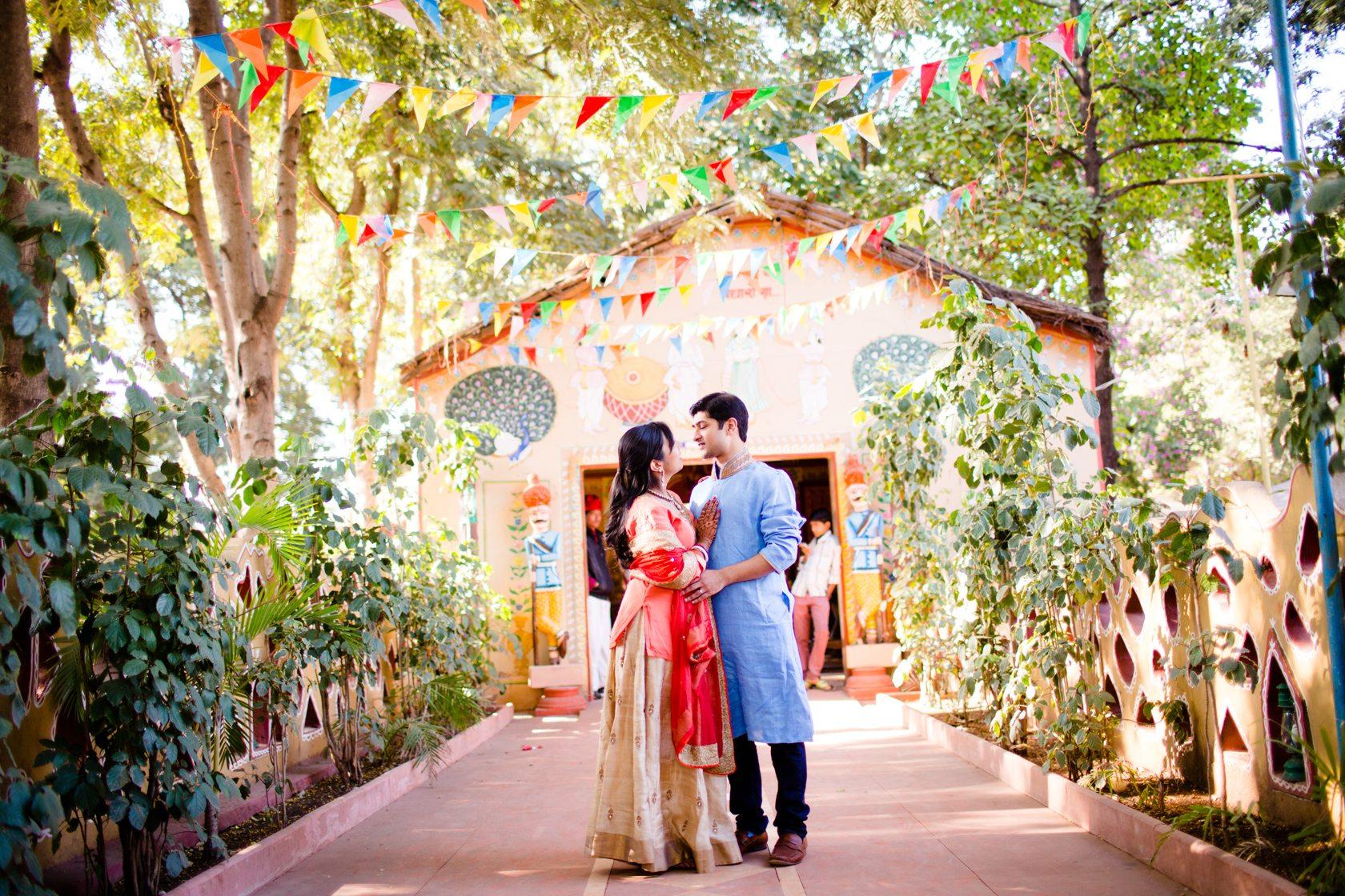 India_Wedding_284.jpg