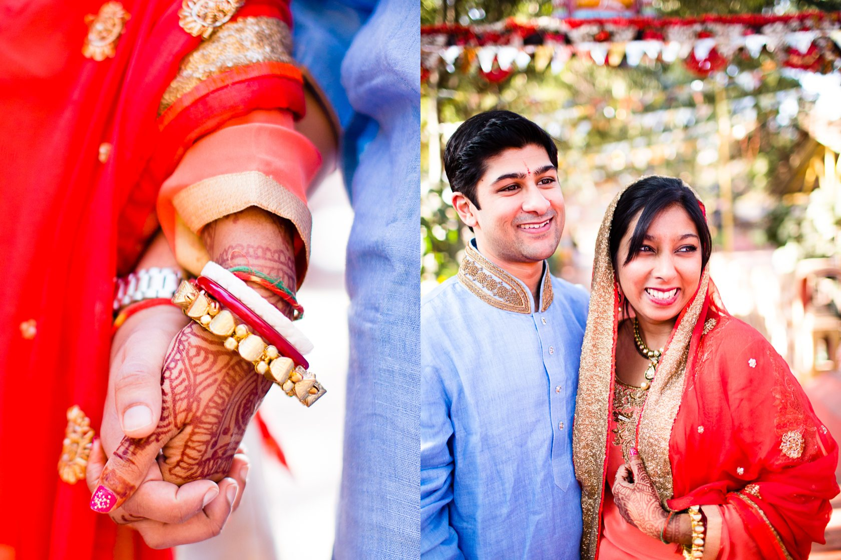 India_Wedding_287.jpg
