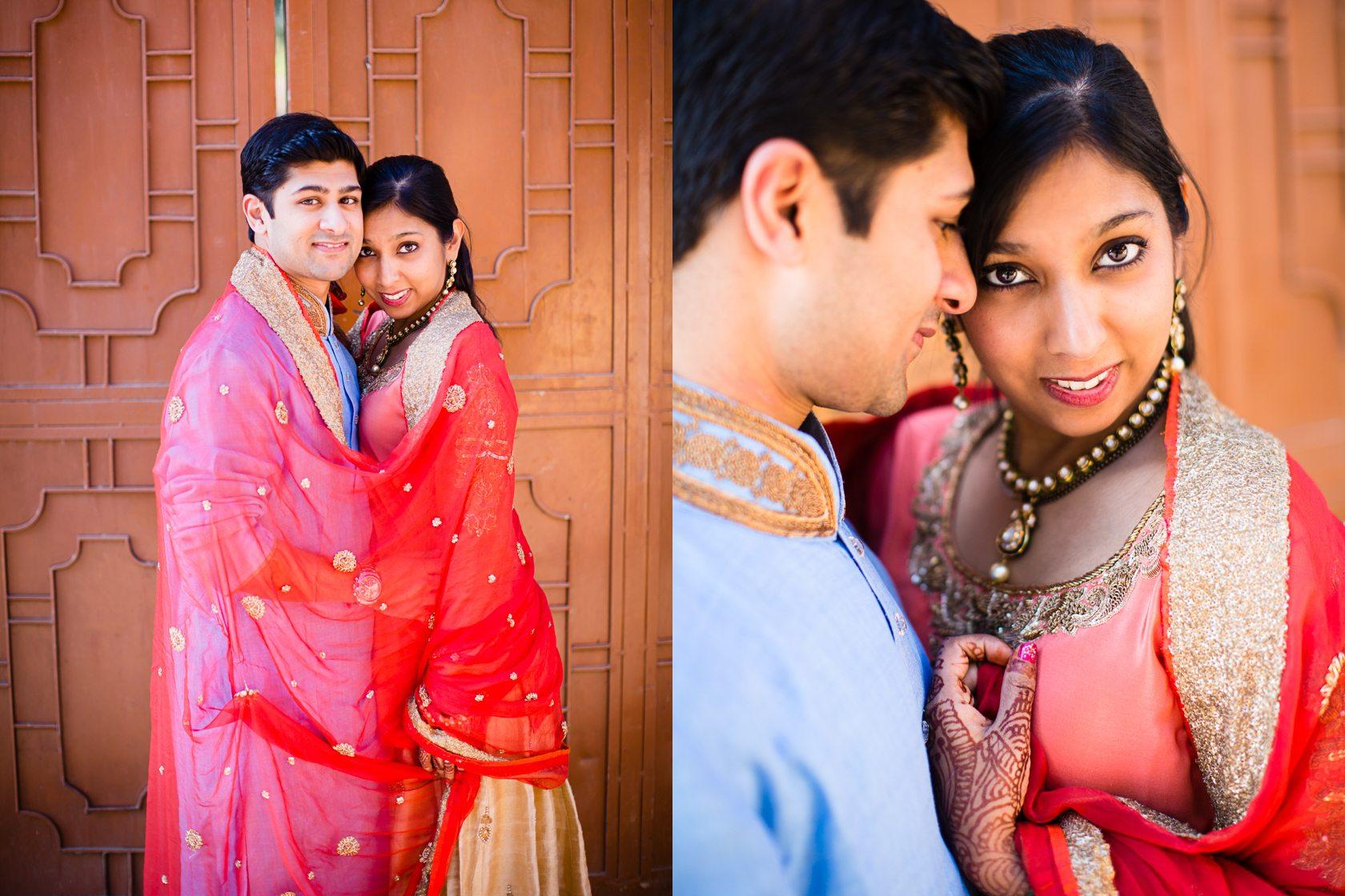 India_Wedding_288.jpg