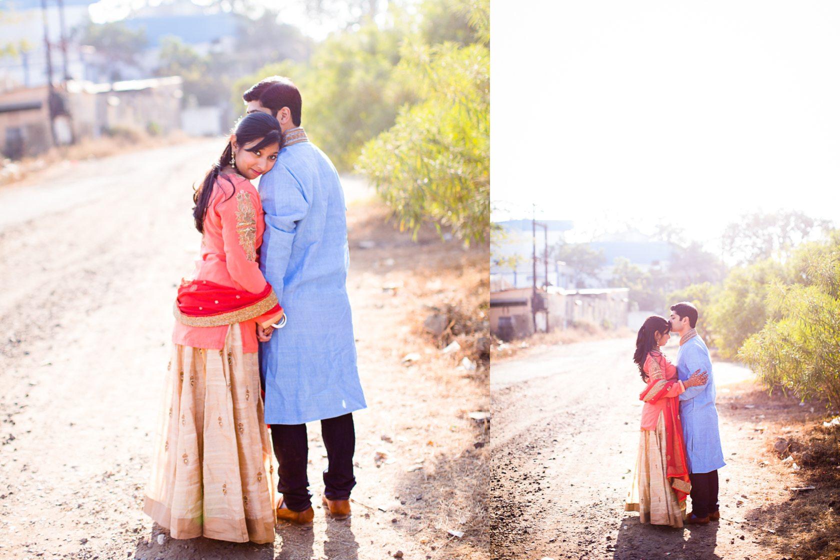 India_Wedding_289.jpg