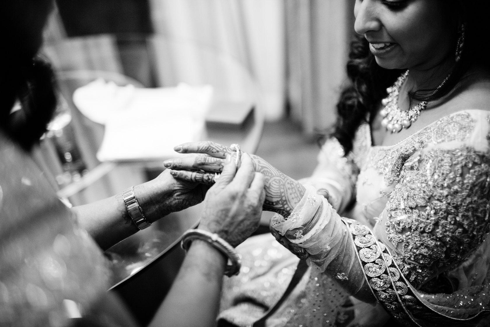 India_Wedding_291.jpg