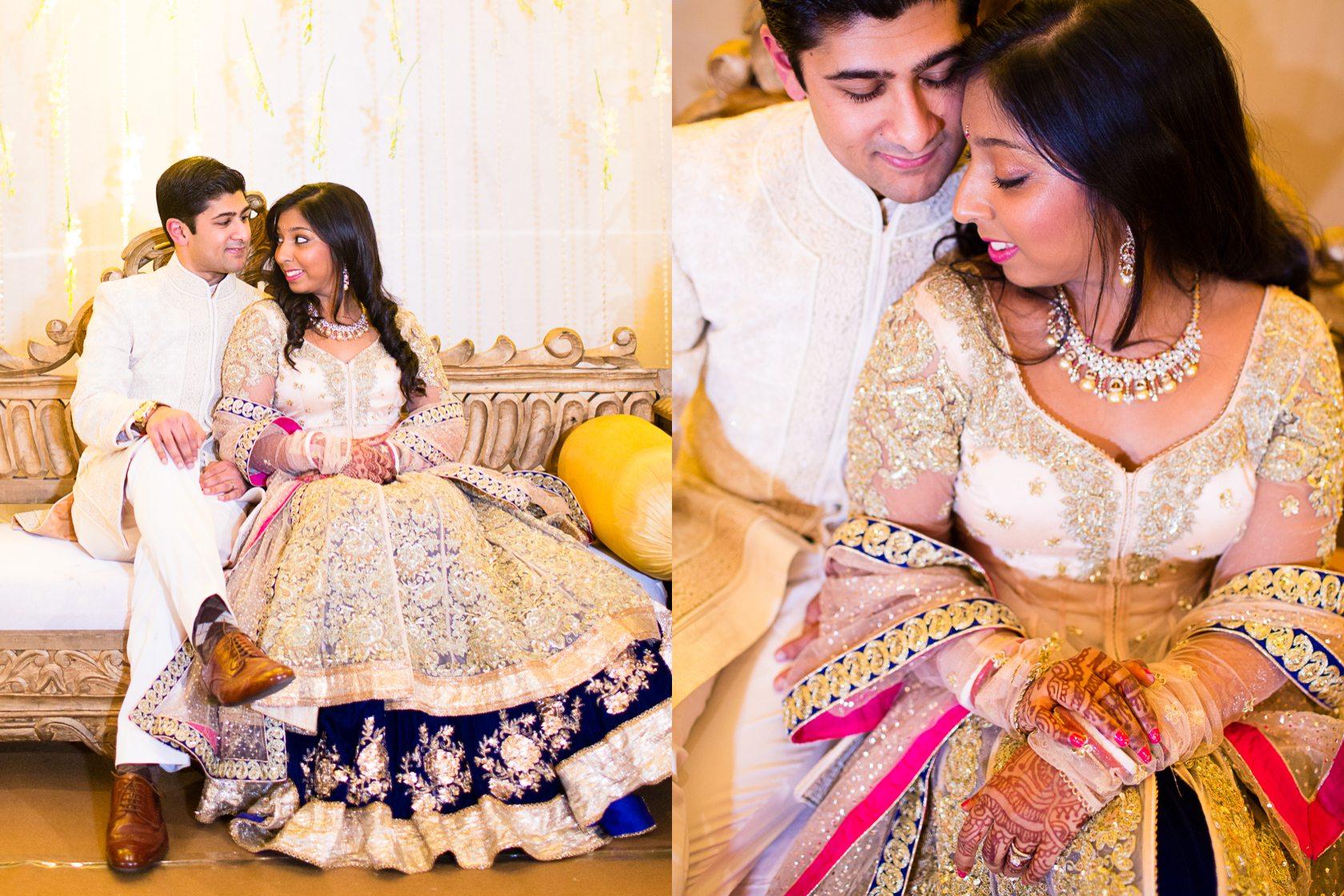 India_Wedding_292.jpg