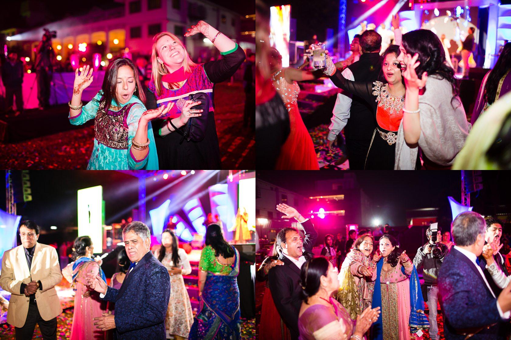 India_Wedding_247.jpg