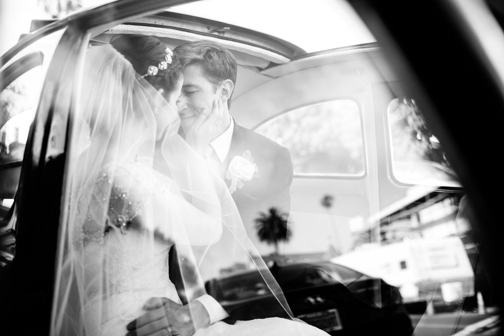 Darlington_House_Wedding_002.jpg