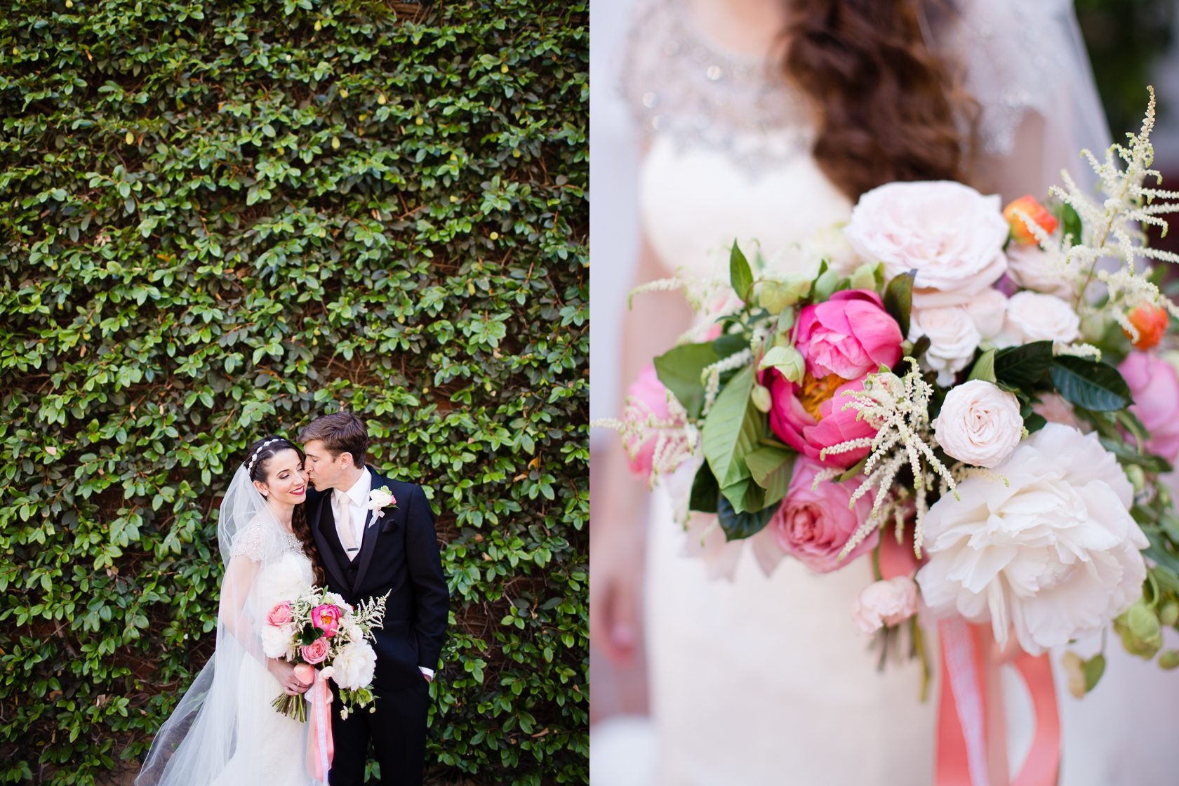 Darlington_House_Wedding_001.jpg