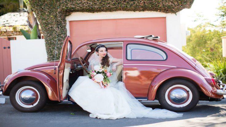 Darlington_House_Wedding_003-736x414.jpg